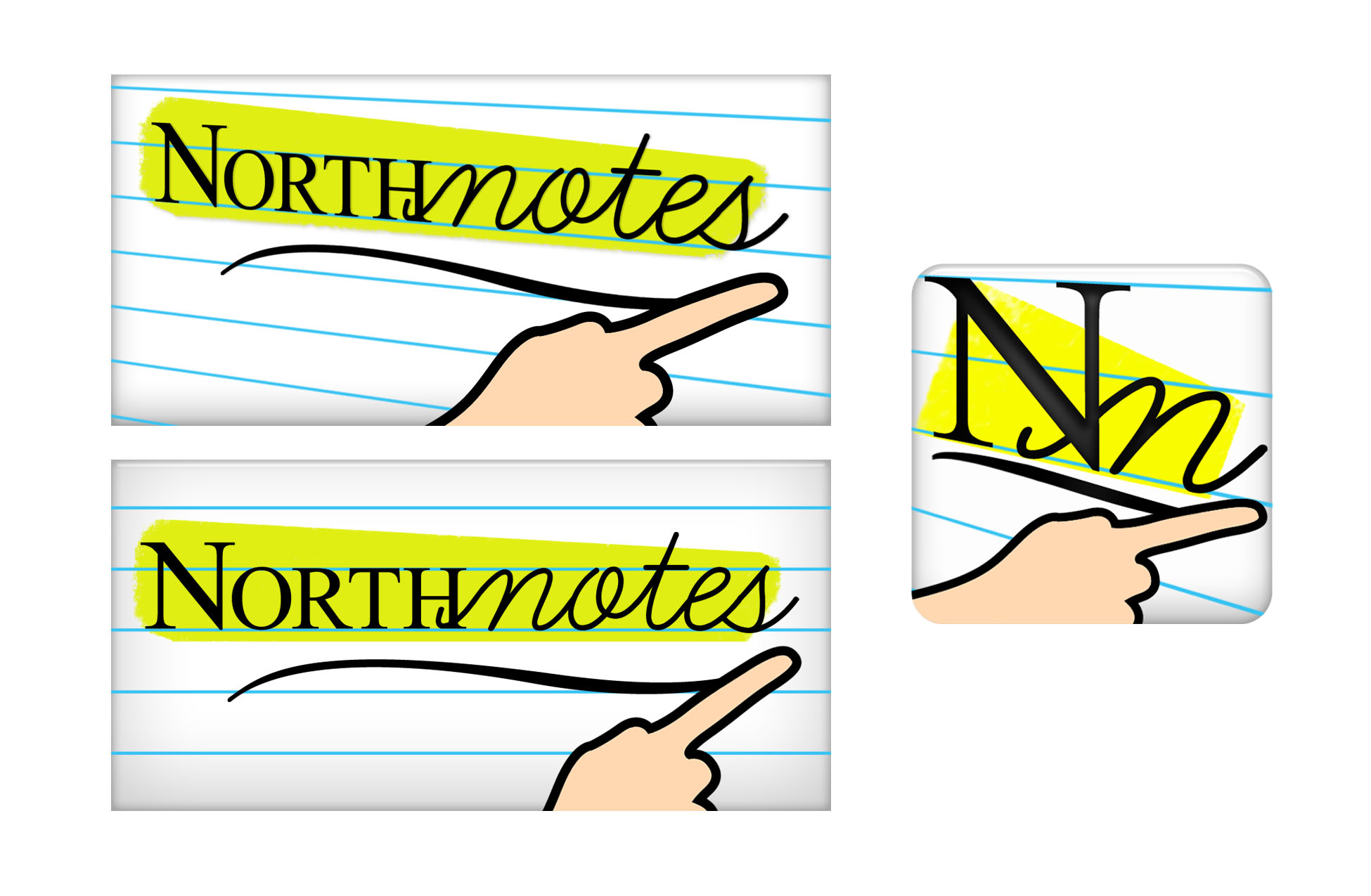 north notes collage.jpg