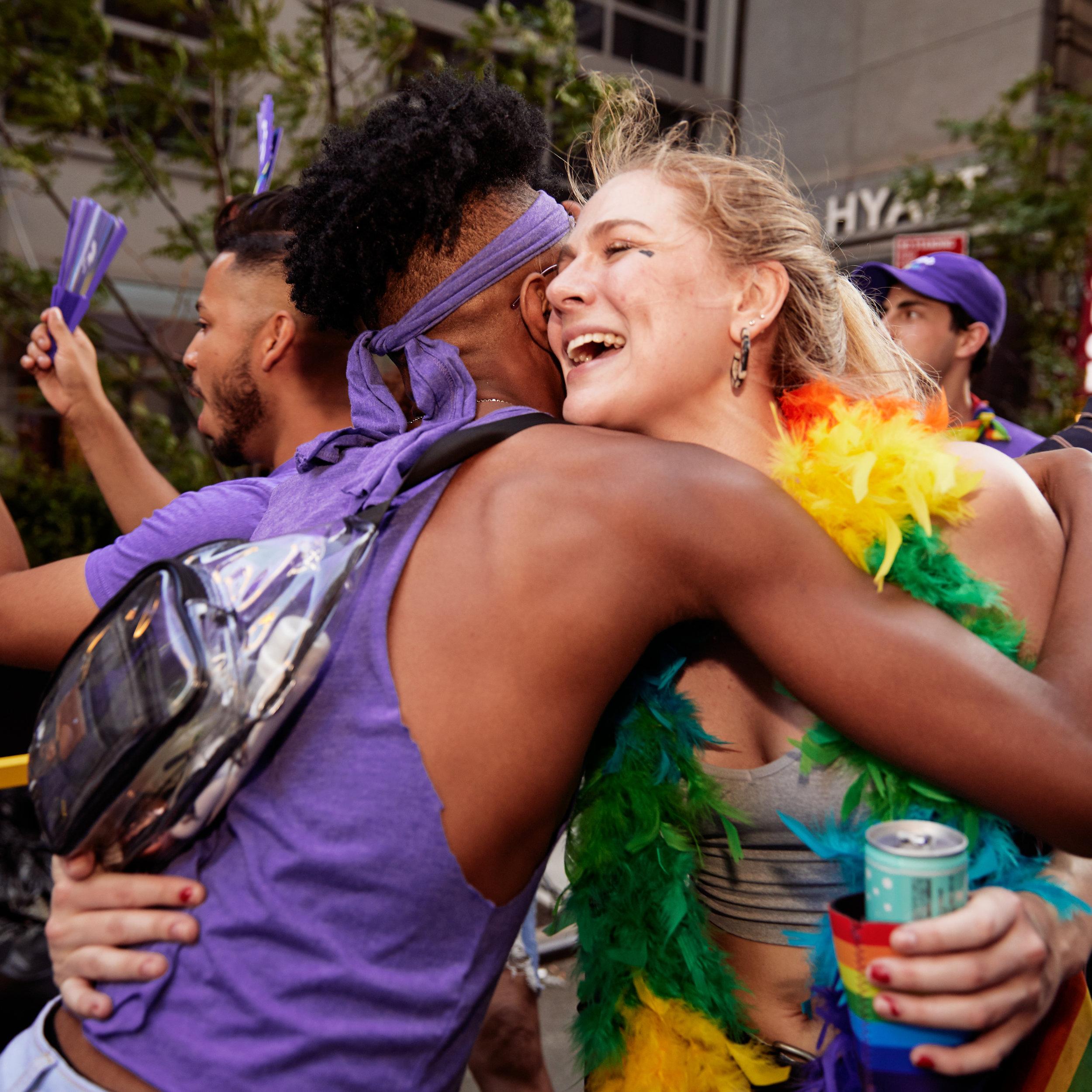 20190630_Pride_Parade_MG_0358.jpg