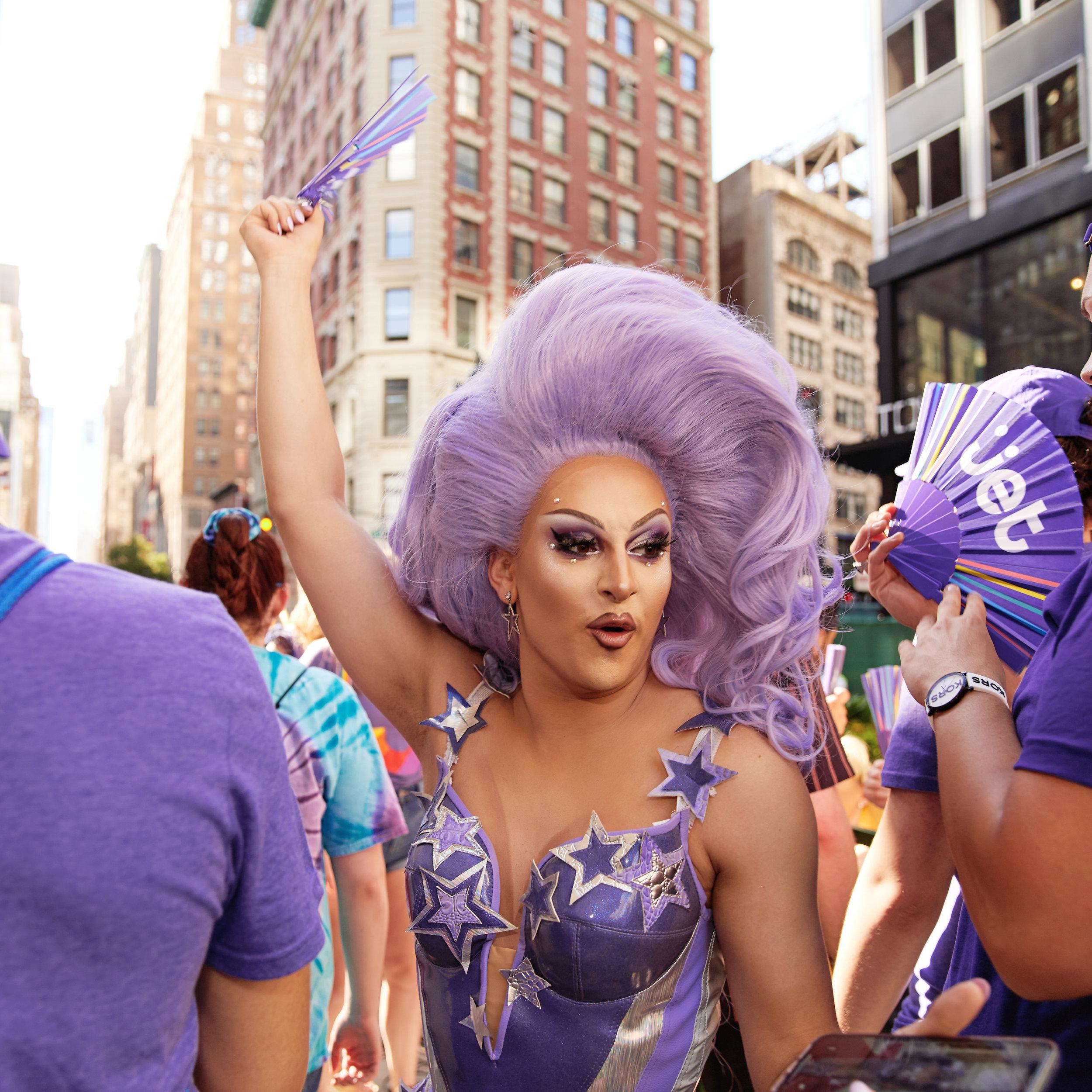 20190630_Pride_Parade_MG_0046.jpg
