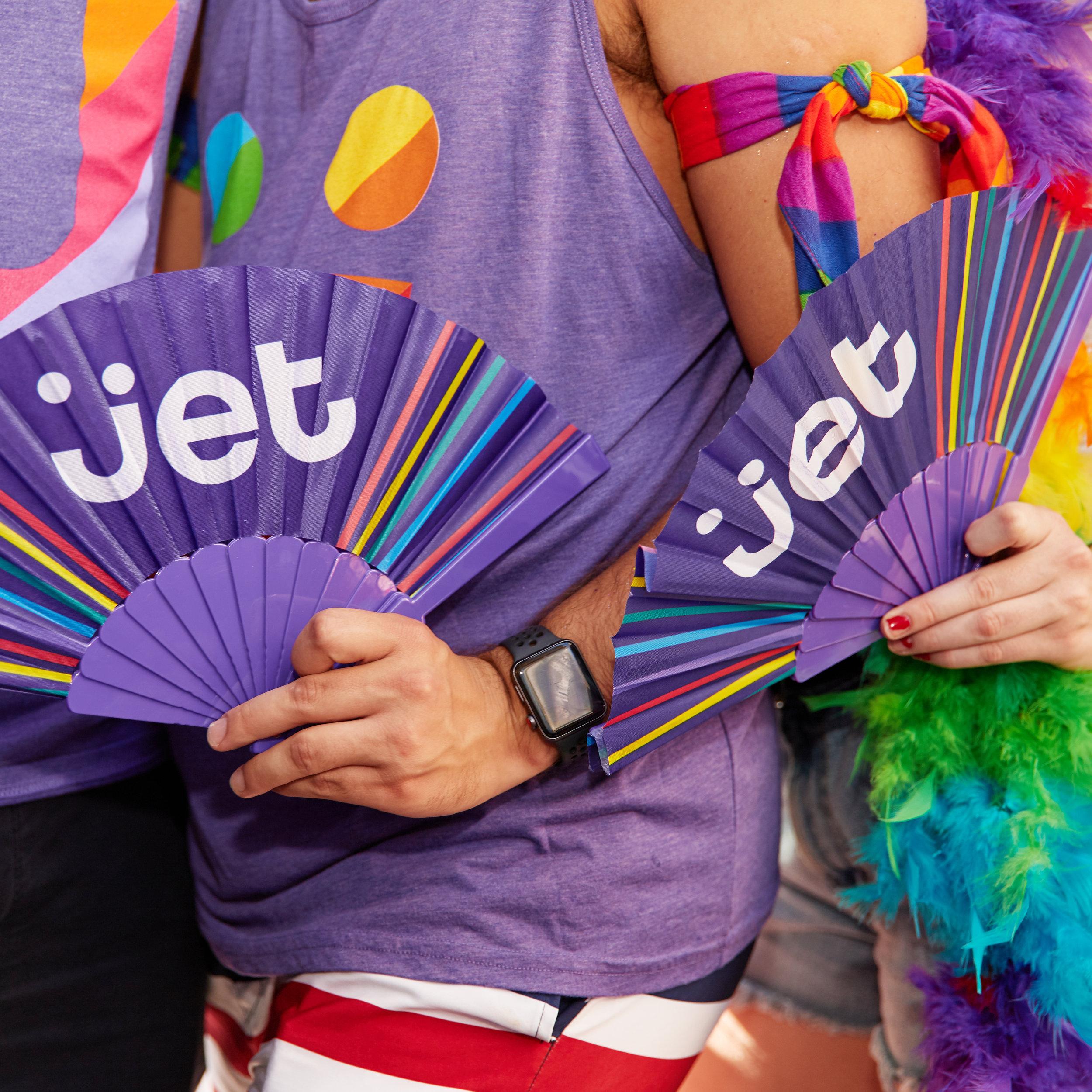 20190630_Pride_Parade_MG_0036.jpg