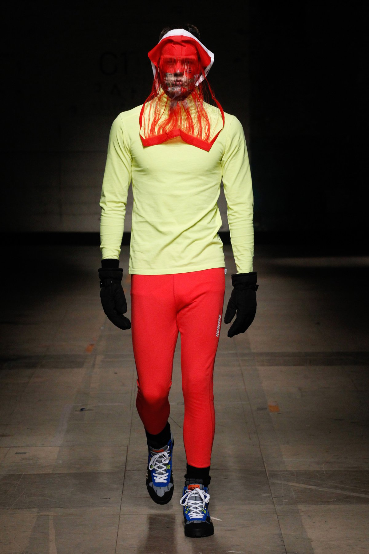 christopher_shannon_look_1_2017_aw_mens.jpeg