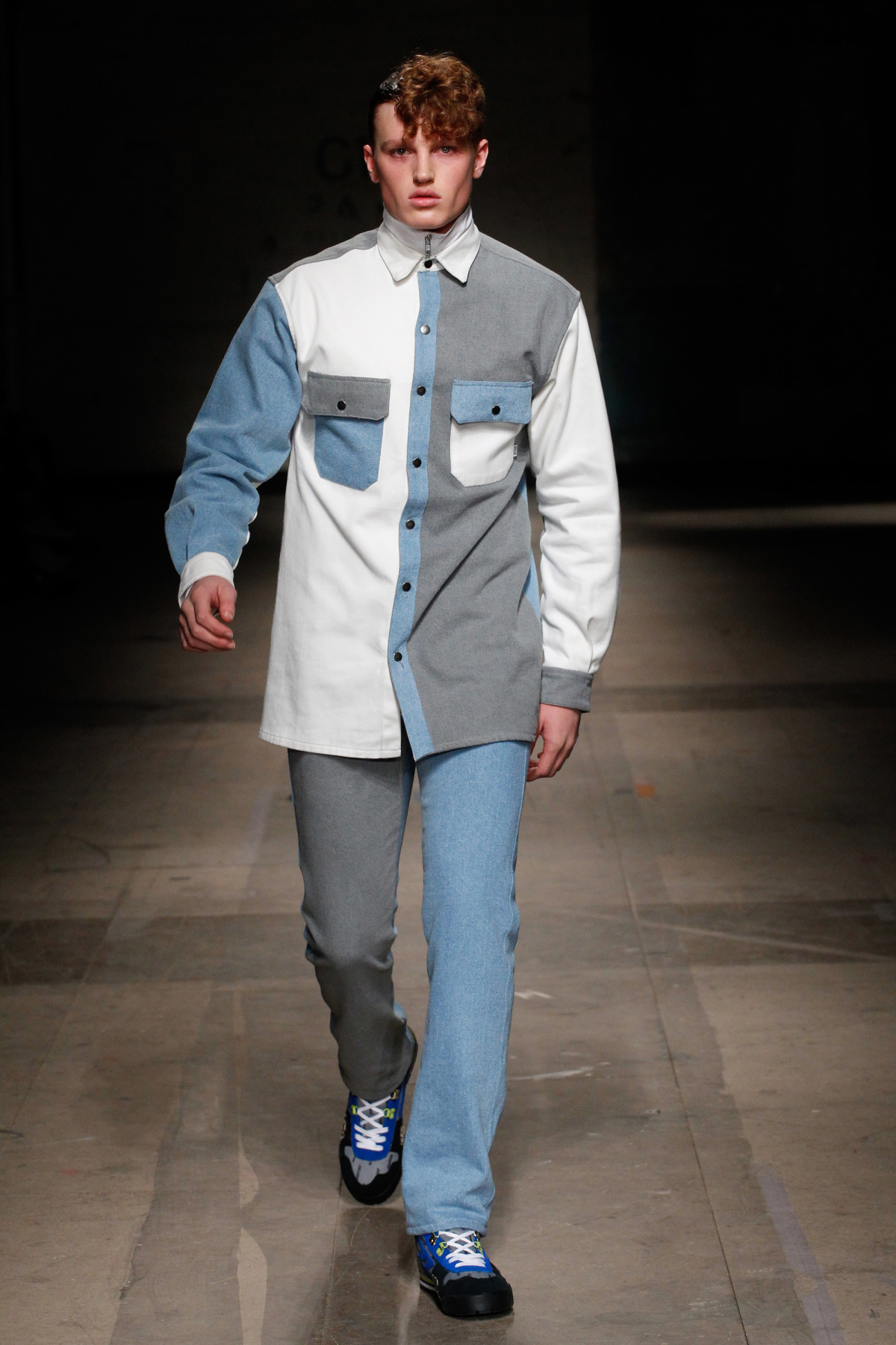 christopher_shannon_look_2_2017_aw_mens.jpeg