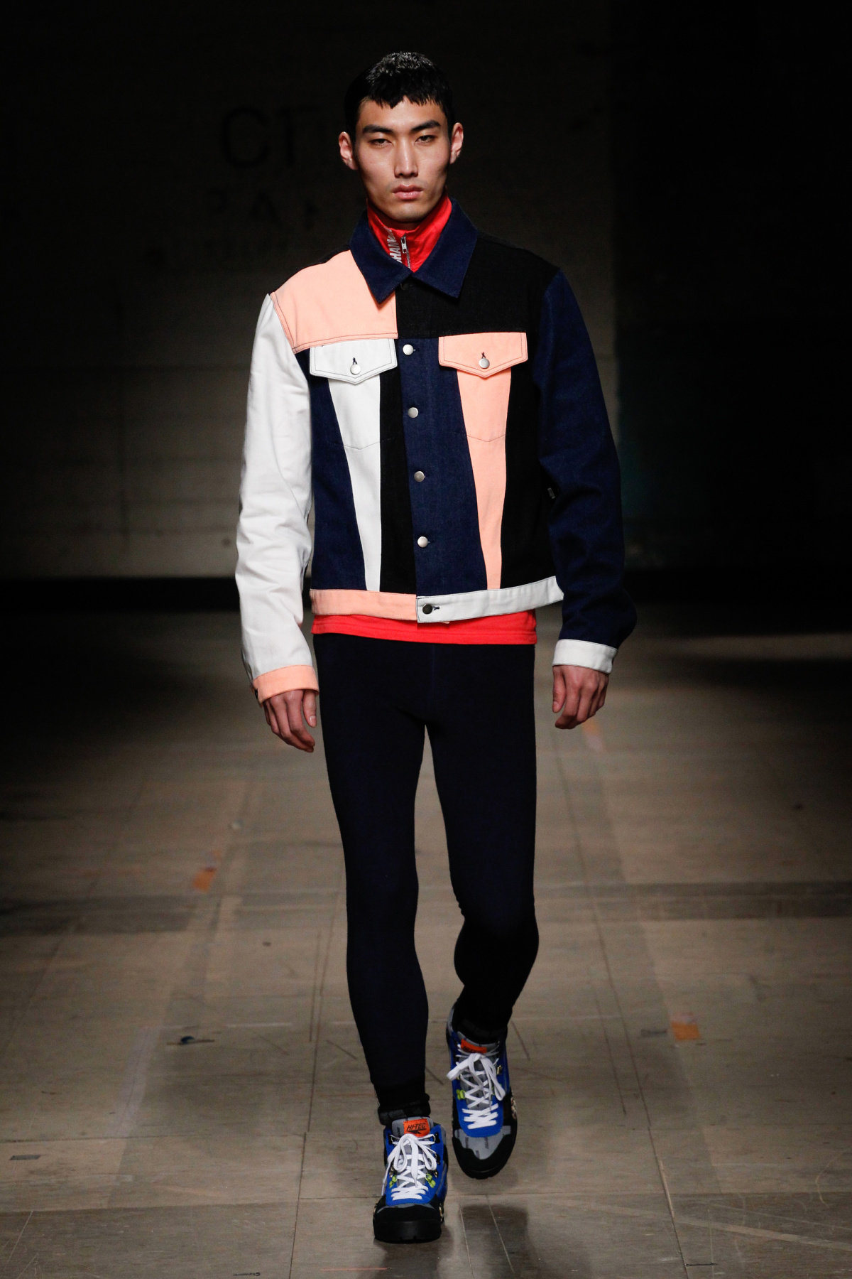 christopher_shannon_look_4_2017_aw_mens.jpeg