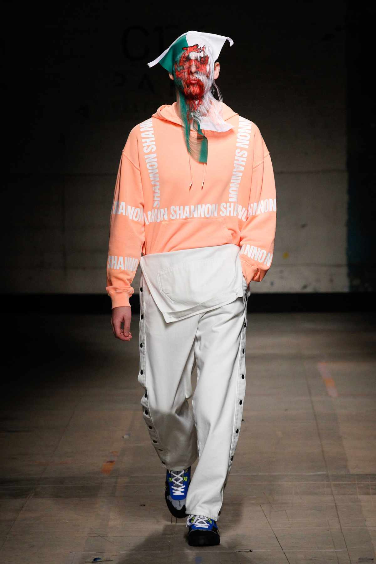 christopher_shannon_look_5_2017_aw_mens.jpeg