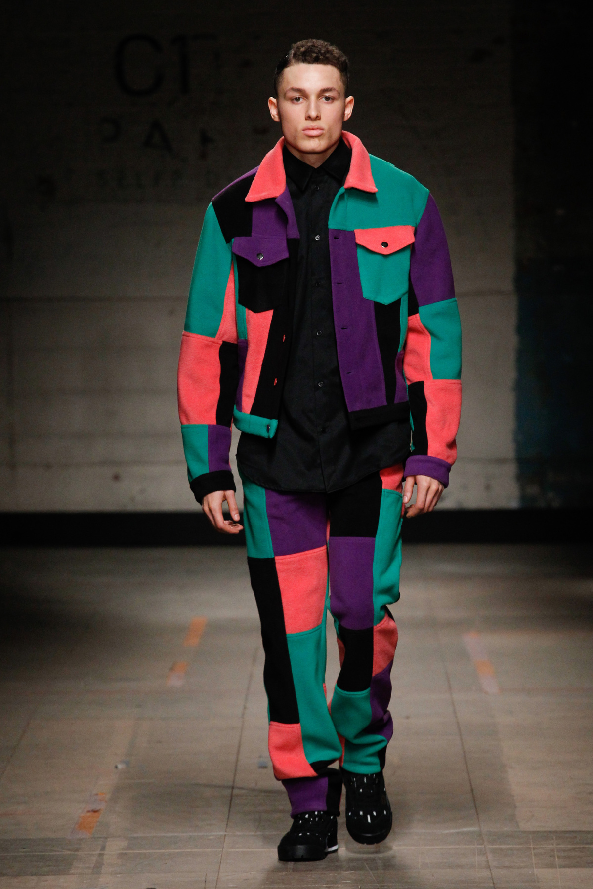 christopher_shannon_look_6_2017_aw_mens.jpeg