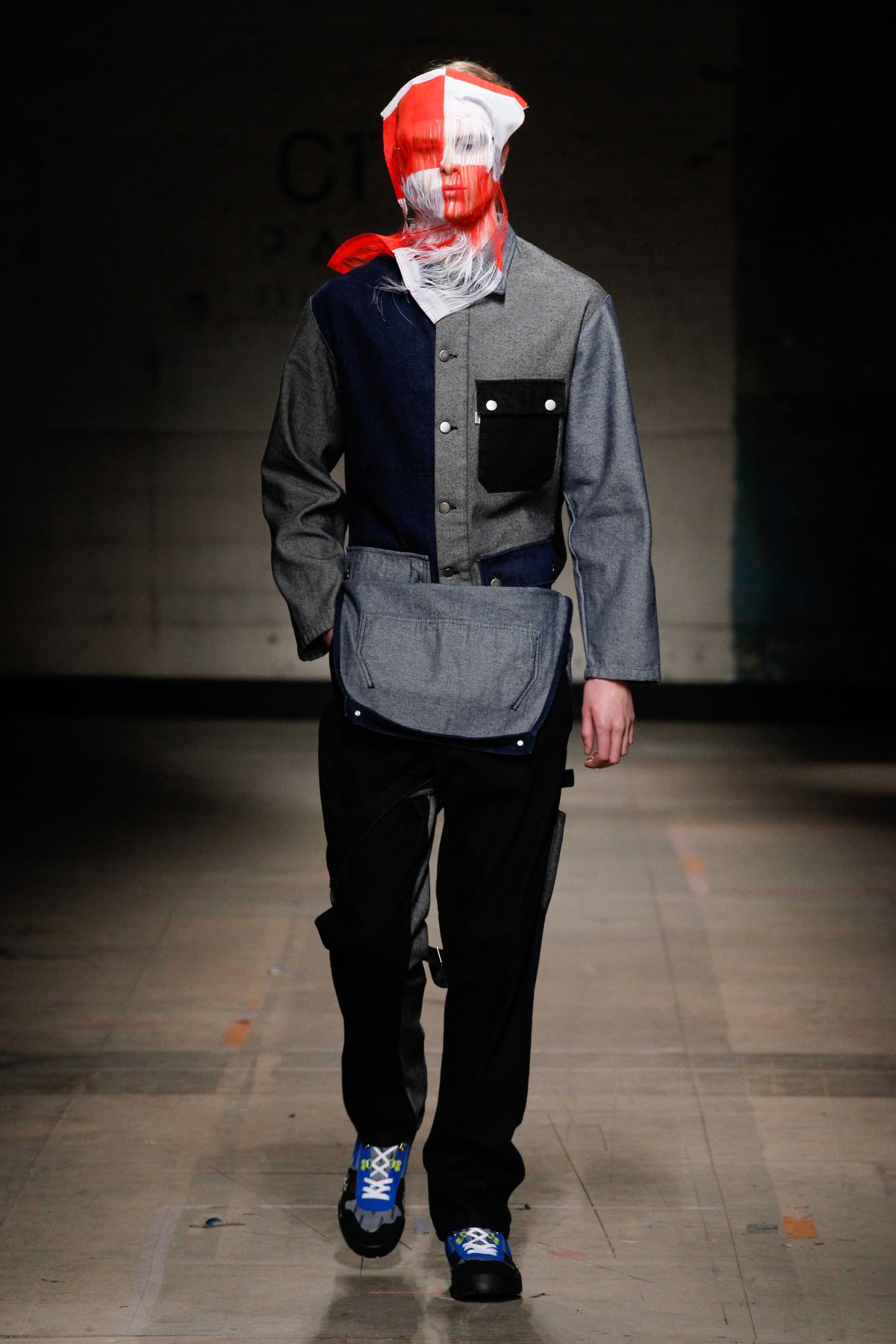 christopher_shannon_look_8_2017_aw_mens.jpeg