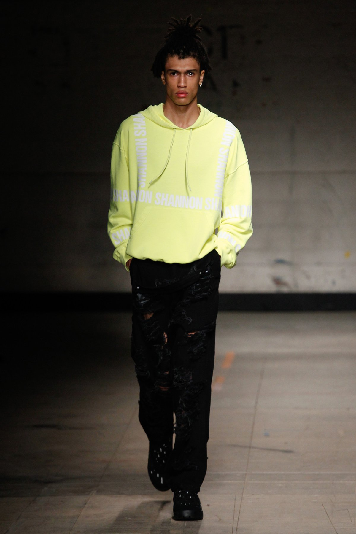 christopher_shannon_look_9_2017_aw_mens.jpeg