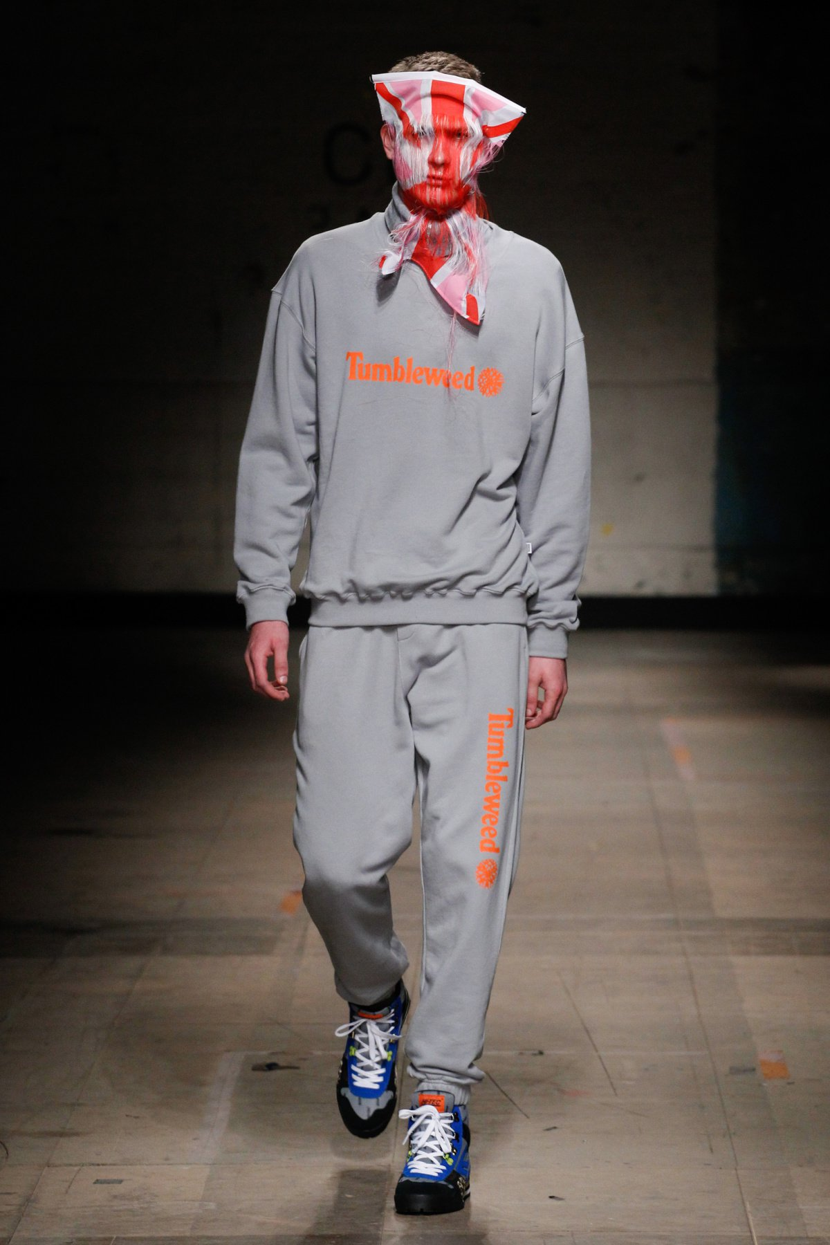 christopher_shannon_look_12_2017_aw_mens.jpeg