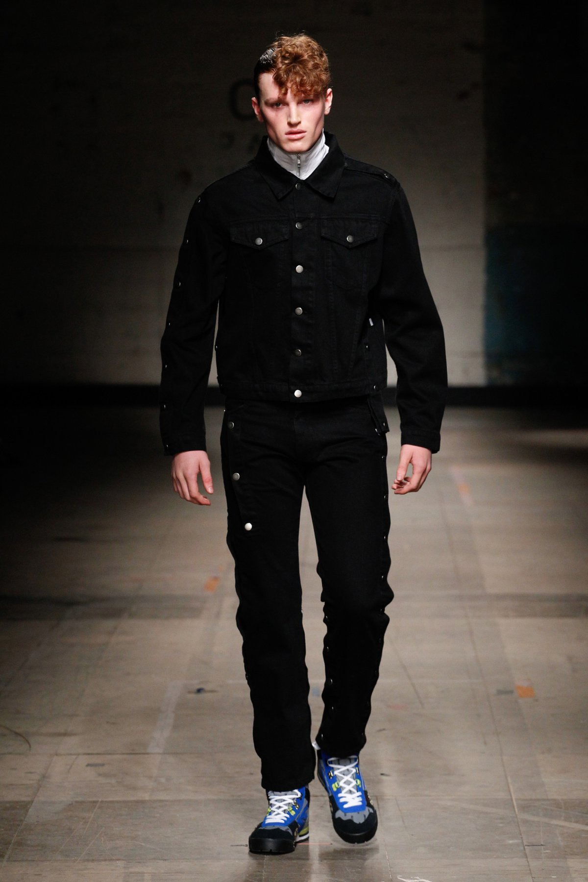 christopher_shannon_look_14_2017_aw_mens.jpeg