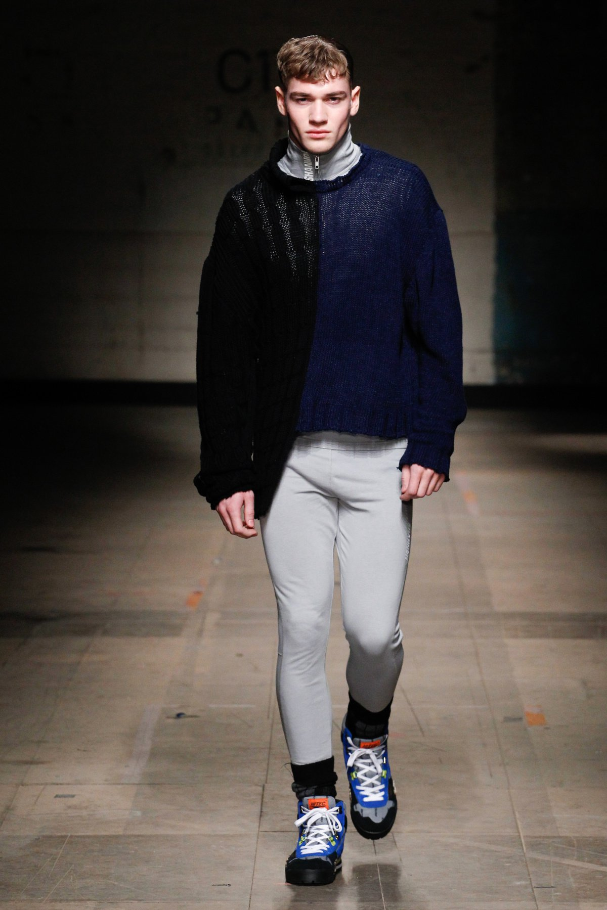 christopher_shannon_look_15_2017_aw_mens.jpeg