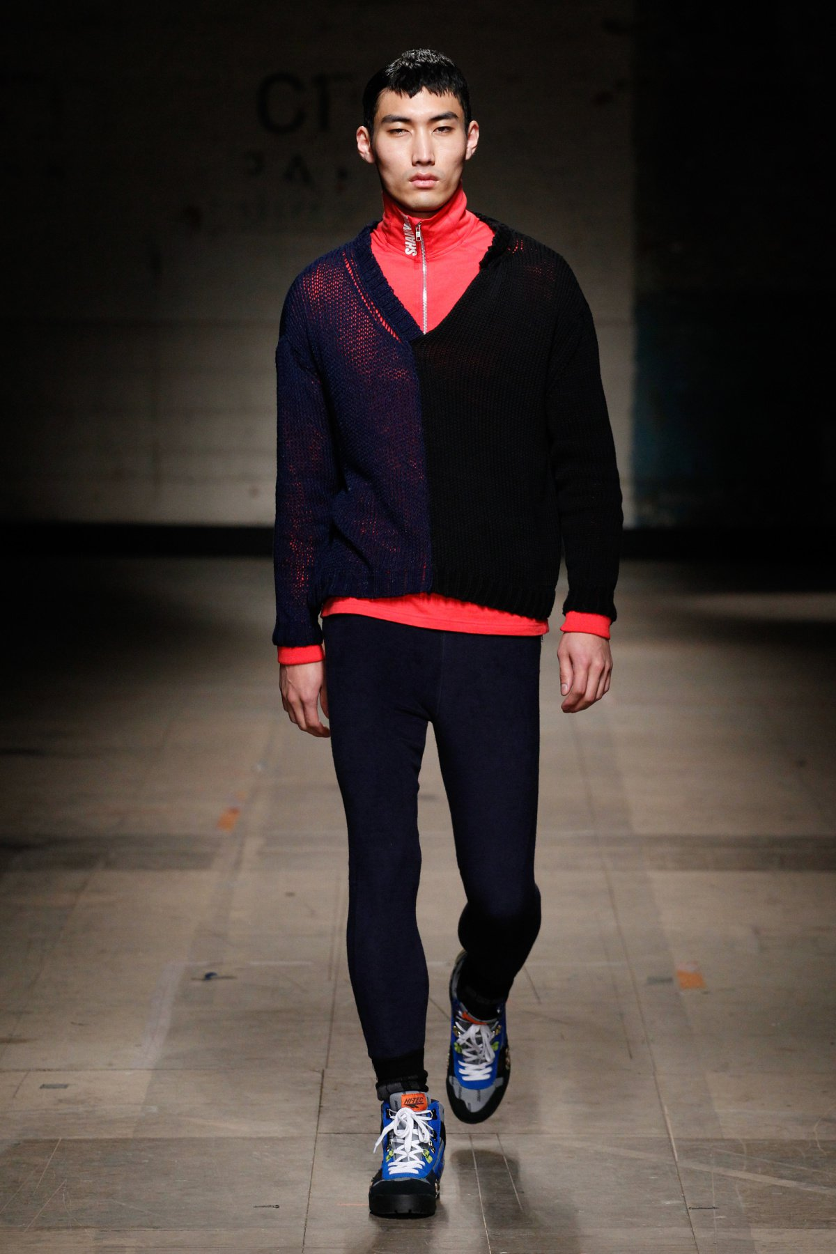 christopher_shannon_look_16_2017_aw_mens.jpeg