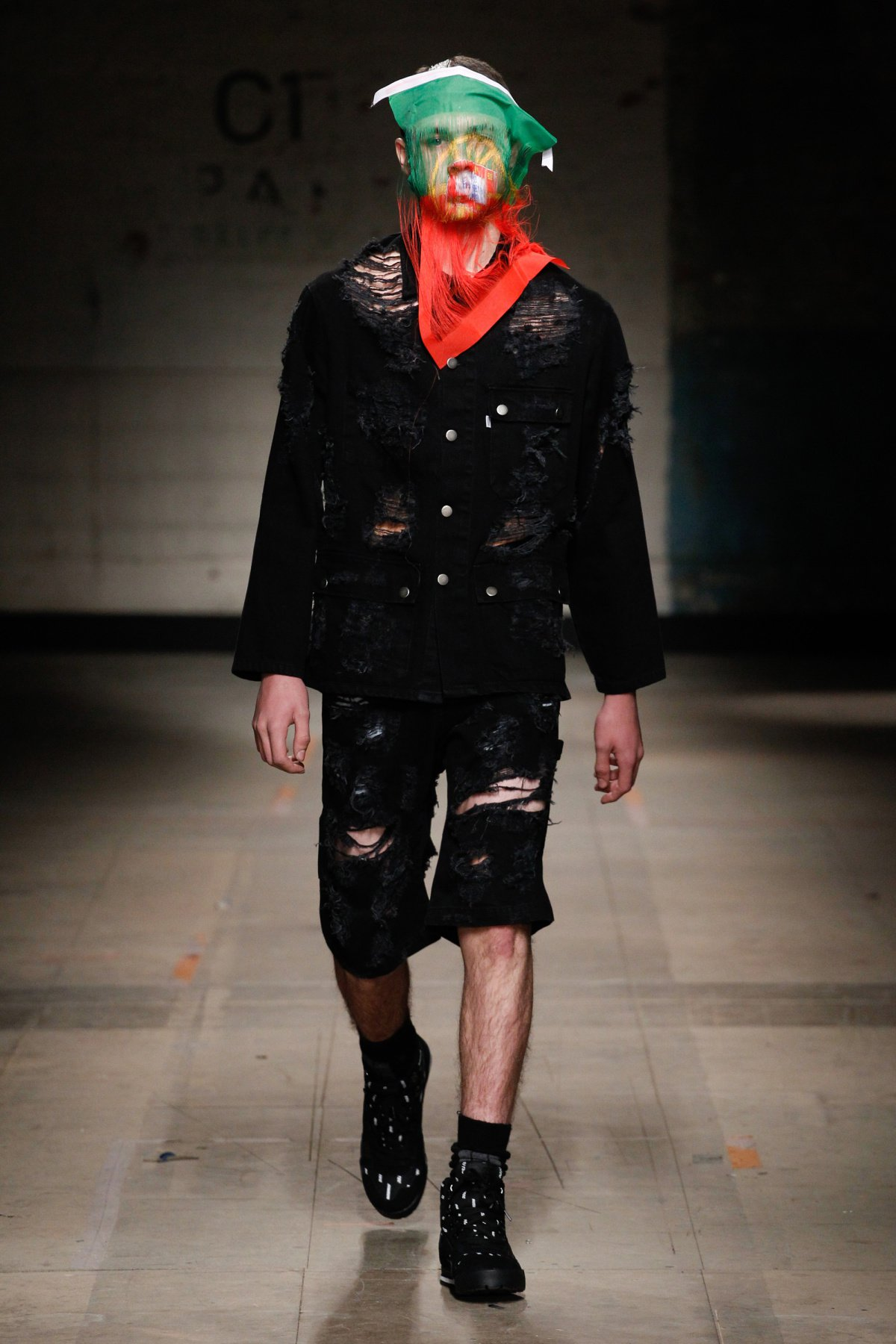 christopher_shannon_look_18_2017_aw_mens.jpeg