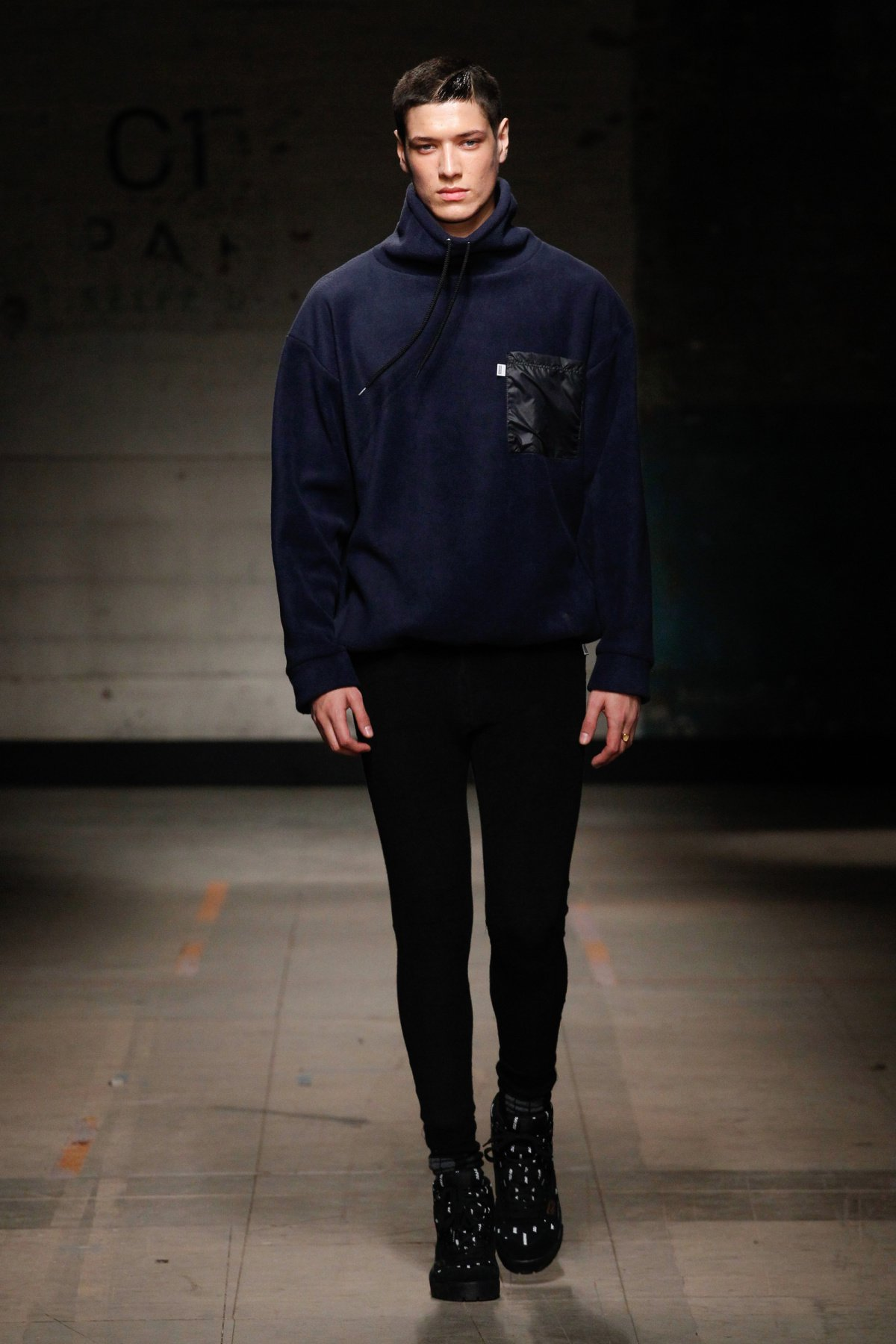 christopher_shannon_look_20_2017_aw_mens.jpeg