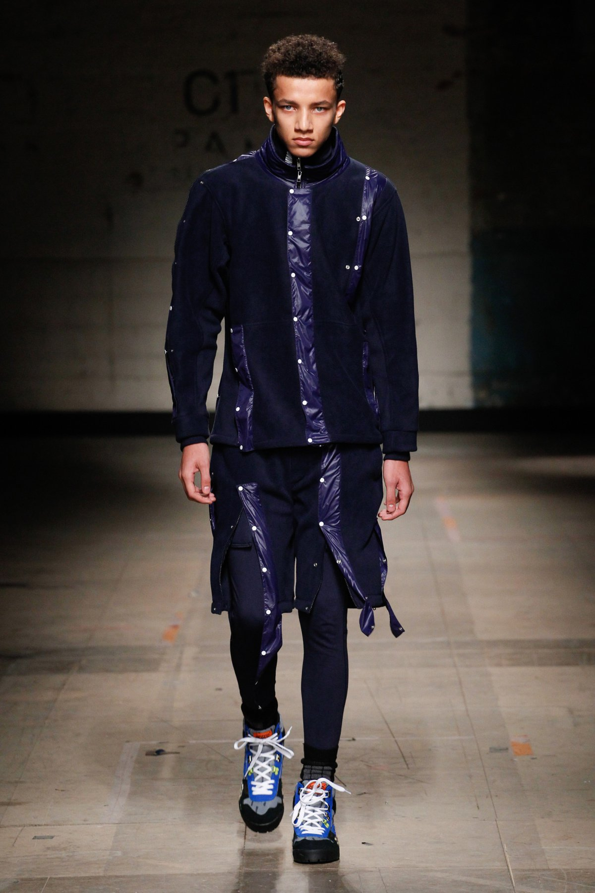 christopher_shannon_look_22_2017_aw_mens.jpeg