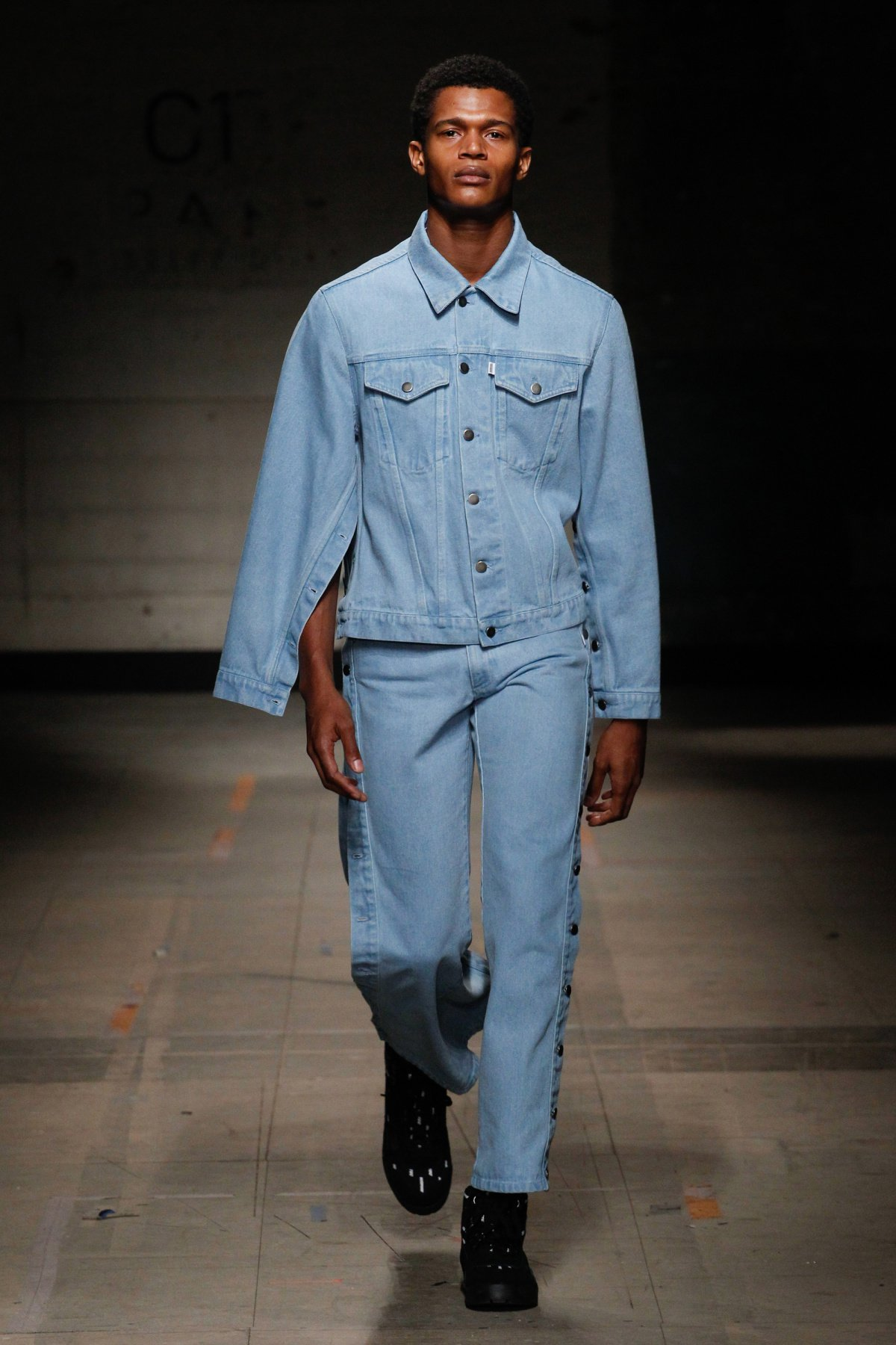 christopher_shannon_look_24_2017_aw_mens.jpeg