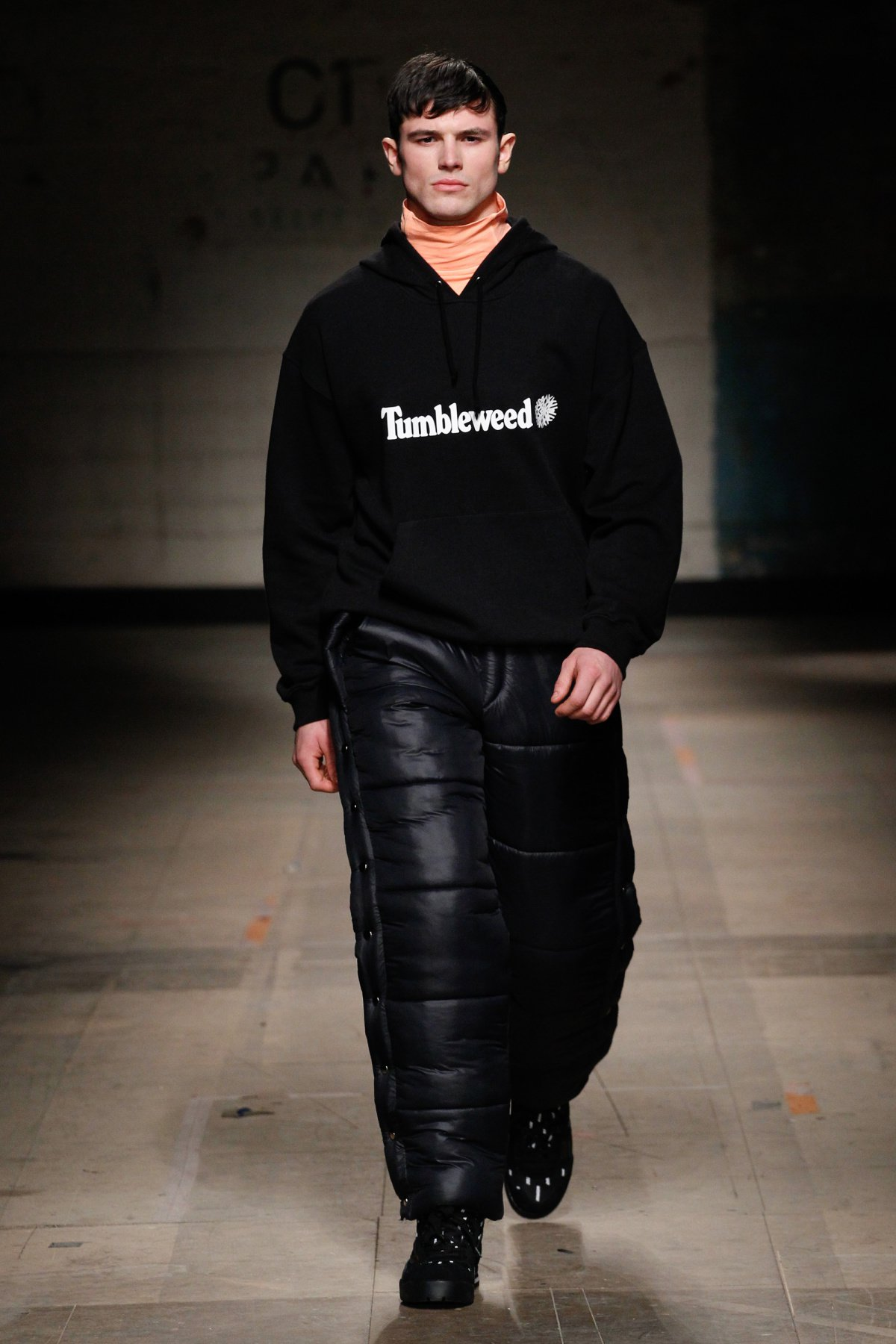 christopher_shannon_look_27_2017_aw_mens.jpeg
