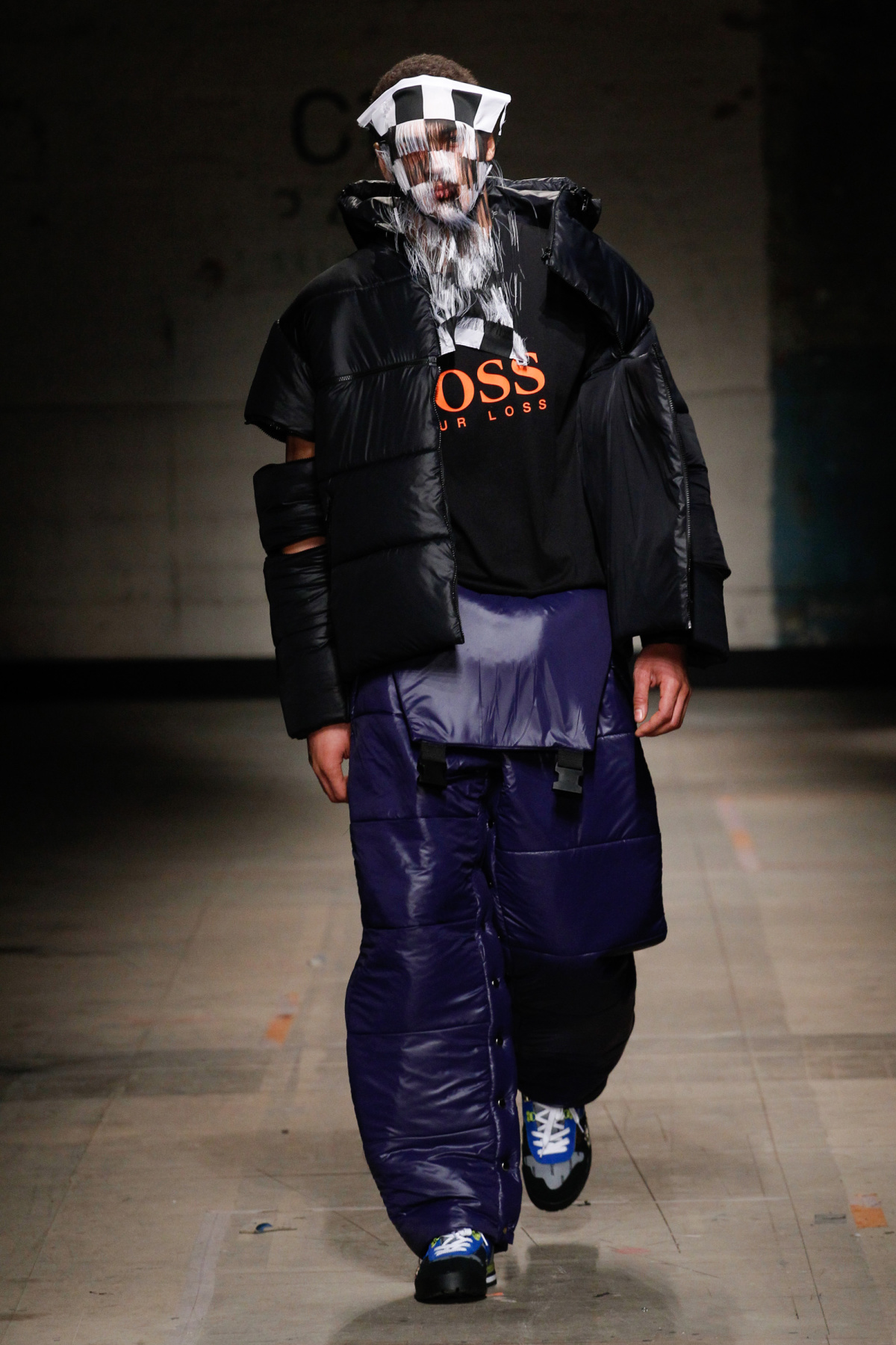 christopher_shannon_look_26_2017_aw_mens.jpeg