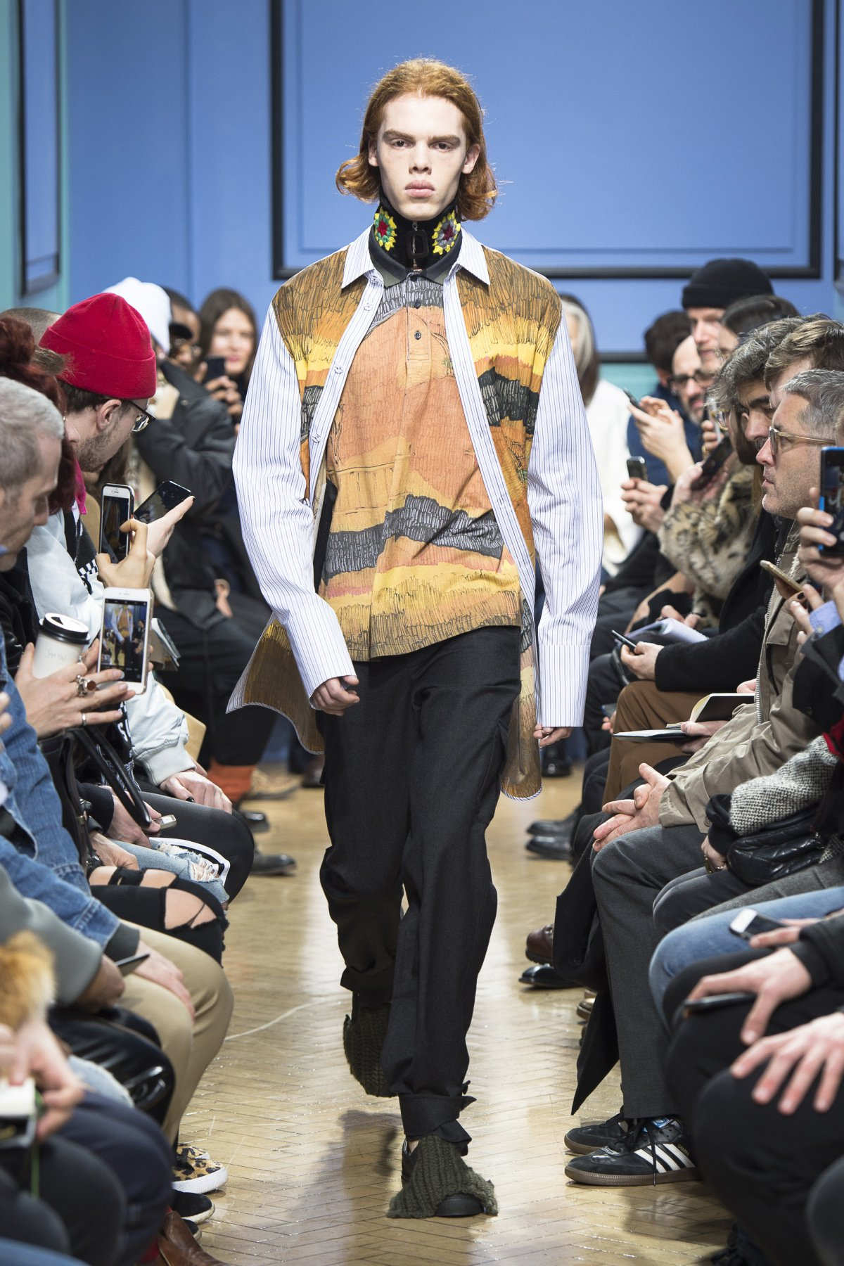 j_w_anderson_look_6_2017_aw_mens.jpeg