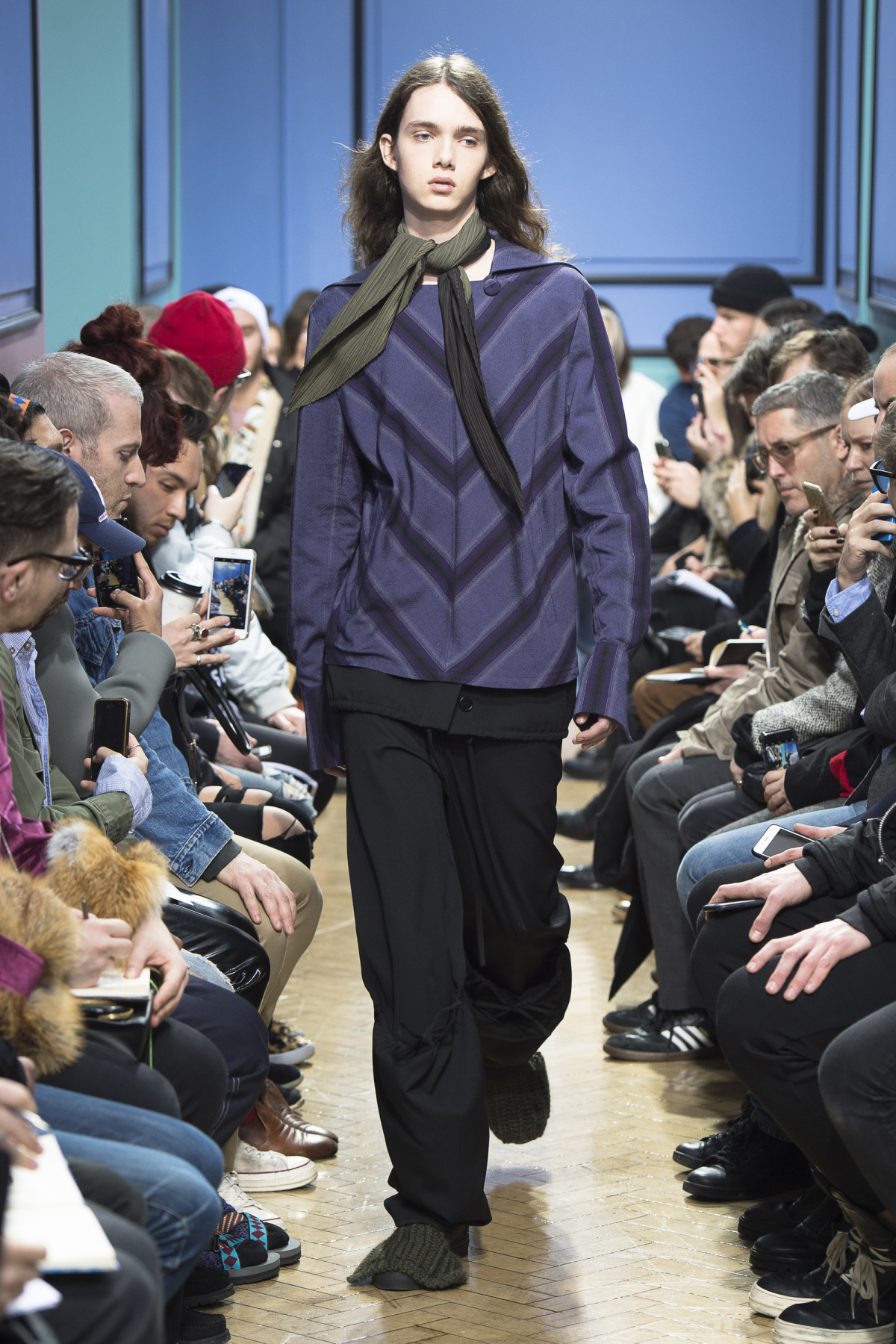 j_w_anderson_look_11_2017_aw_mens.jpeg