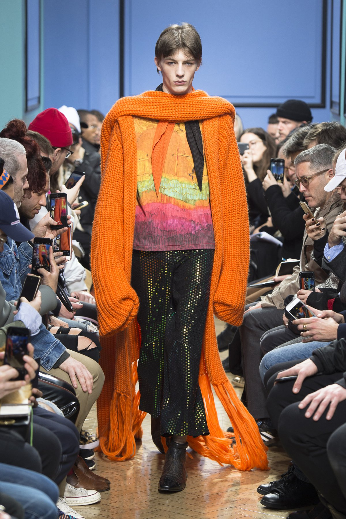 j_w_anderson_look_18_2017_aw_mens.jpeg