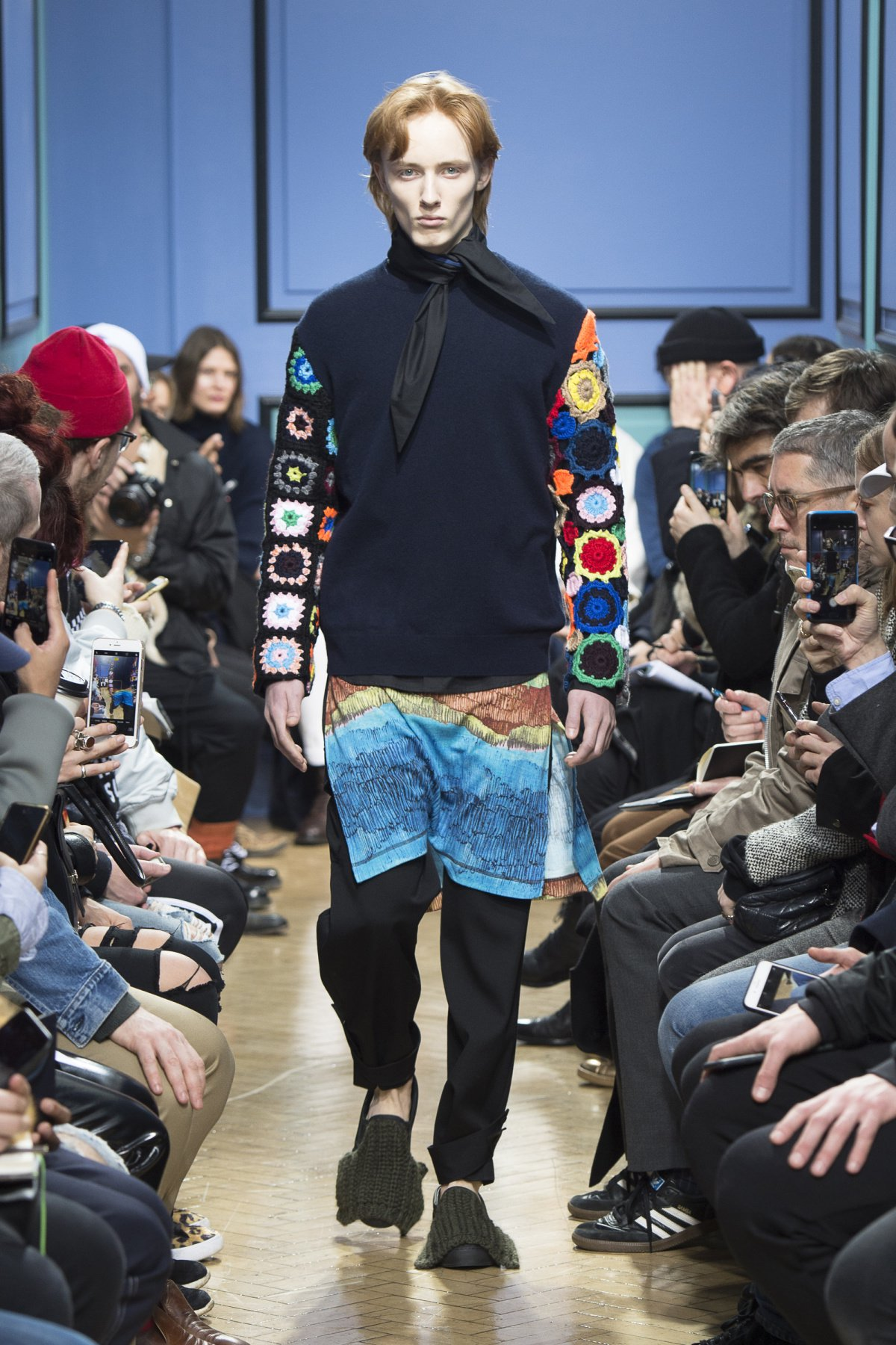 j_w_anderson_look_19_2017_aw_mens.jpeg