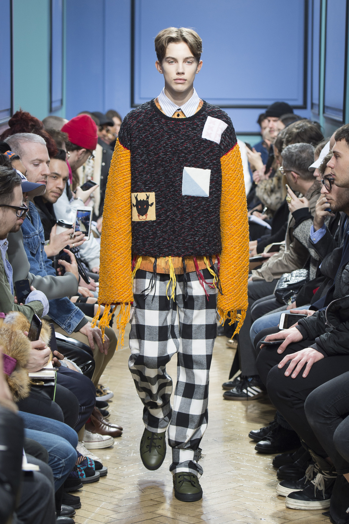 j_w_anderson_look_25_2017_aw_mens.jpeg