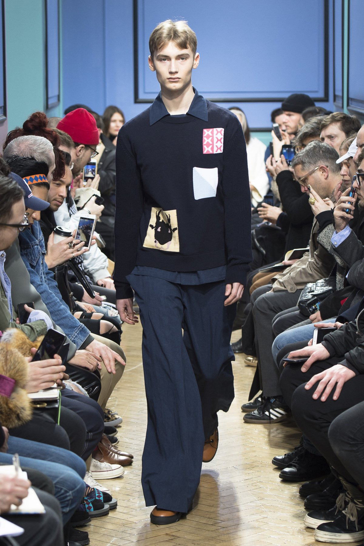 j_w_anderson_look_27_2017_aw_mens.jpeg