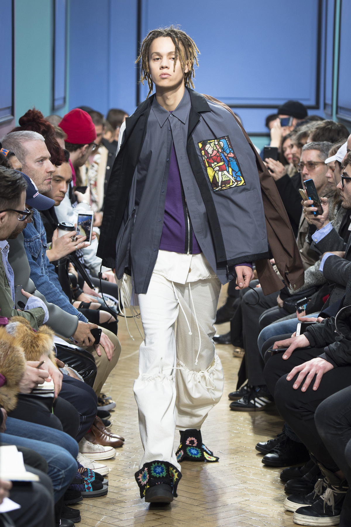 j_w_anderson_look_33_2017_aw_mens.jpeg