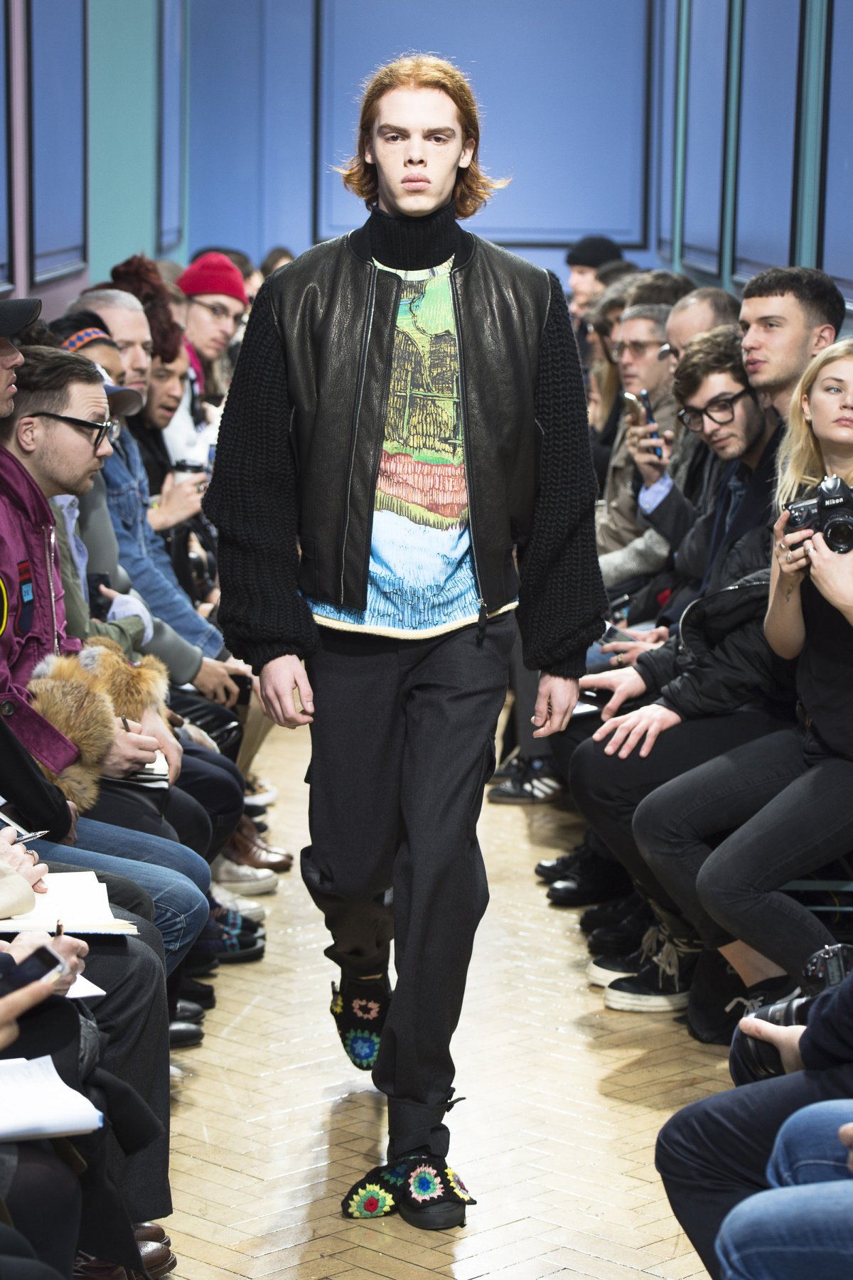 j_w_anderson_look_35_2017_aw_mens.jpeg