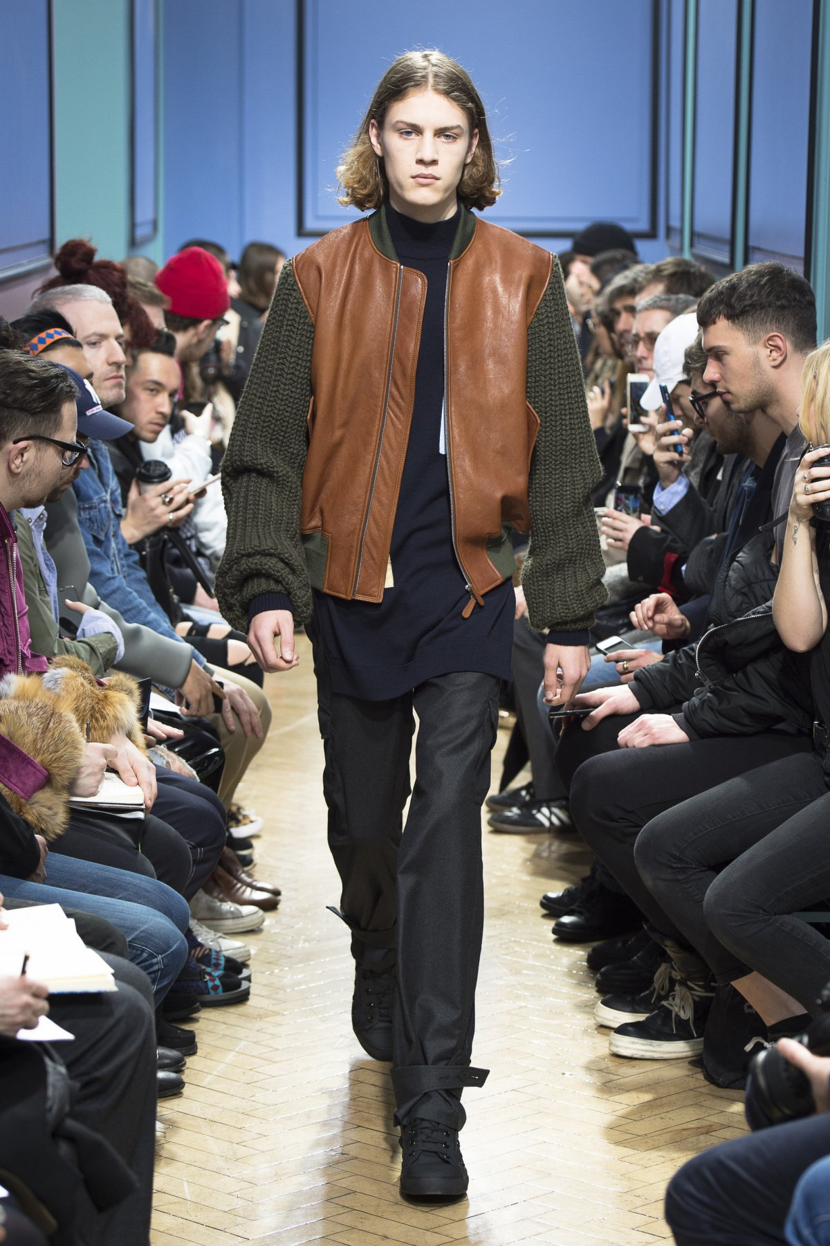 j_w_anderson_look_37_2017_aw_mens.jpeg