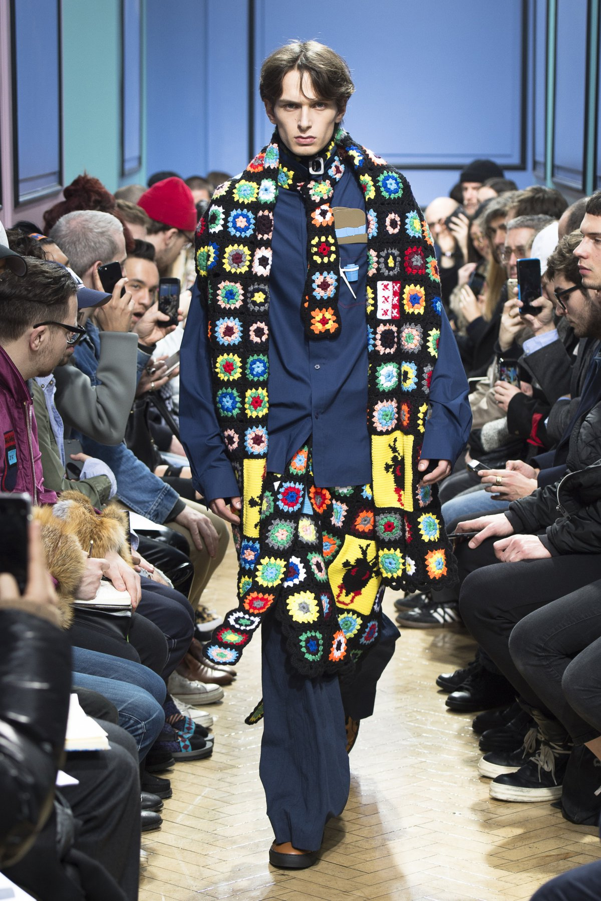 j_w_anderson_look_38_2017_aw_mens.jpeg