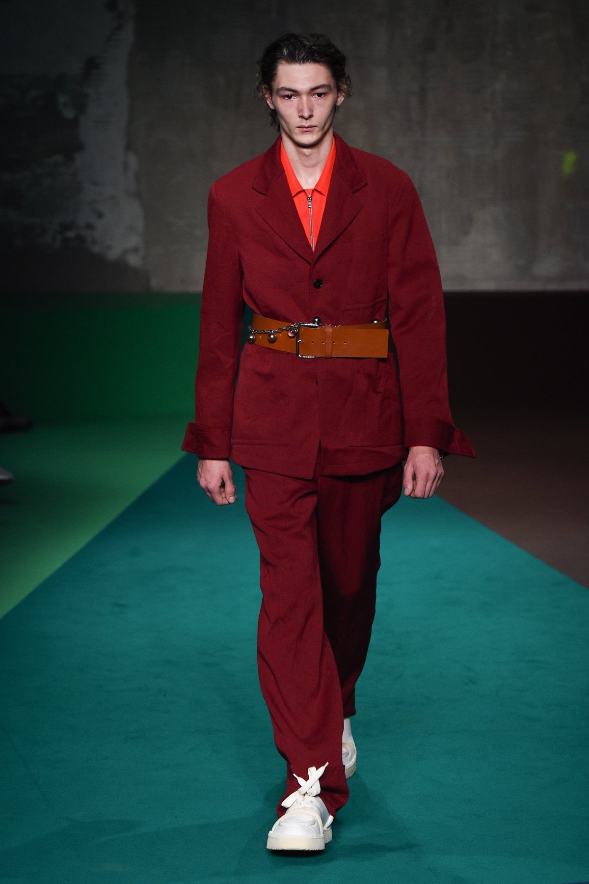 marni_look_1_2017_aw_mens.jpeg