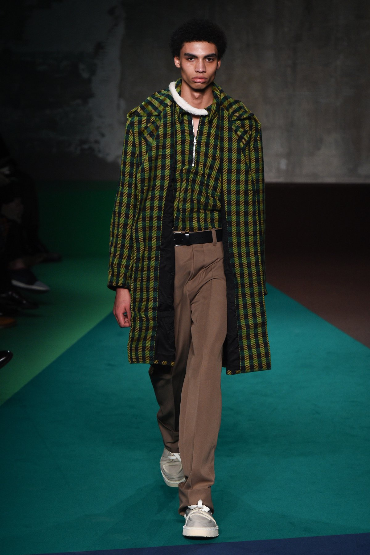 marni_look_3_2017_aw_mens.jpeg