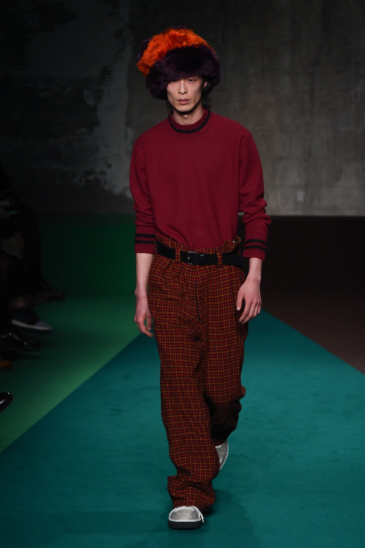 marni_look_6_2017_aw_mens.jpeg