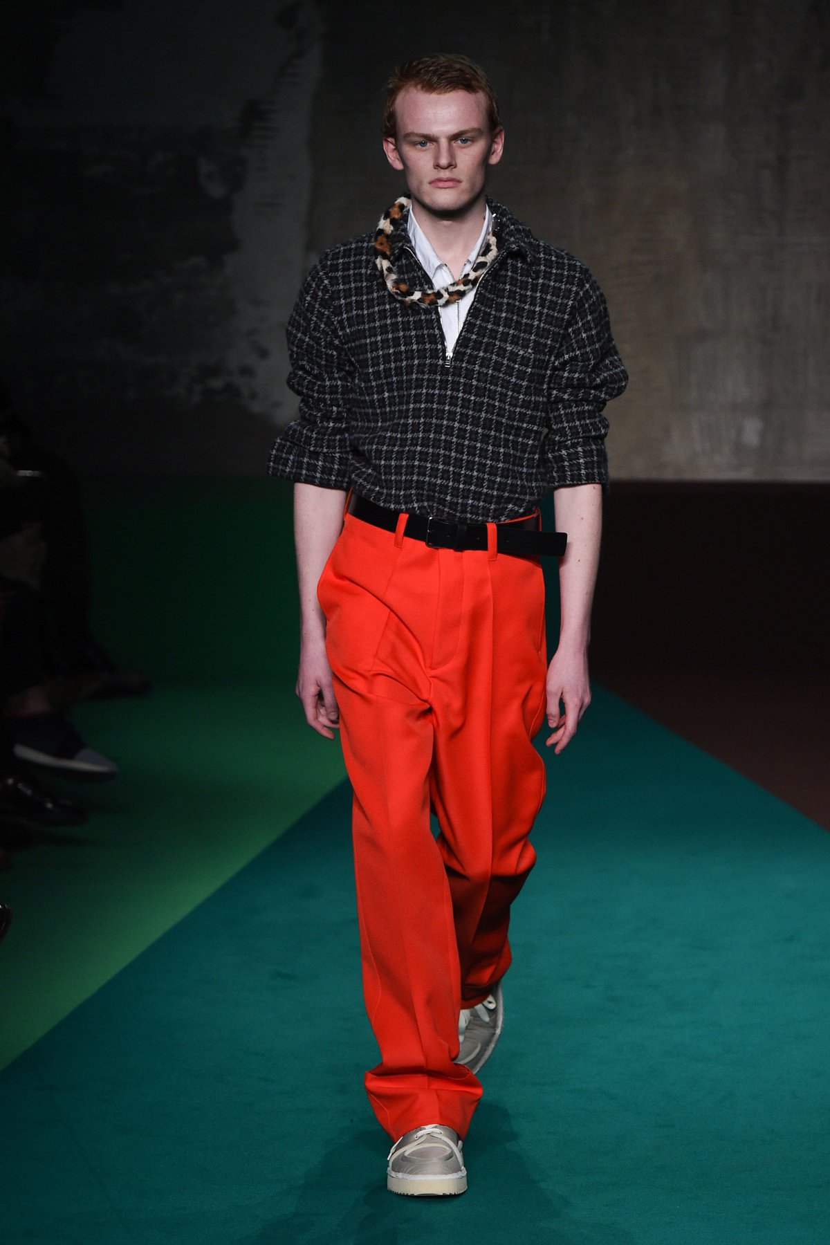 marni_look_7_2017_aw_mens.jpeg
