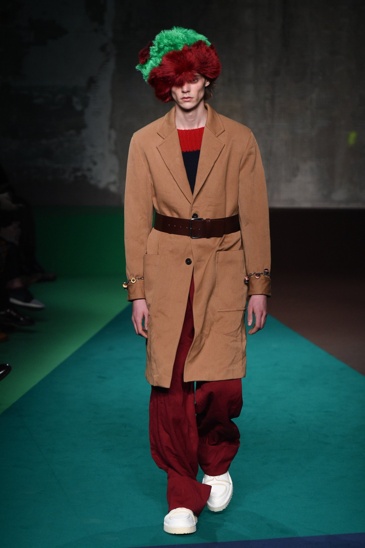 marni_look_8_2017_aw_mens.jpeg