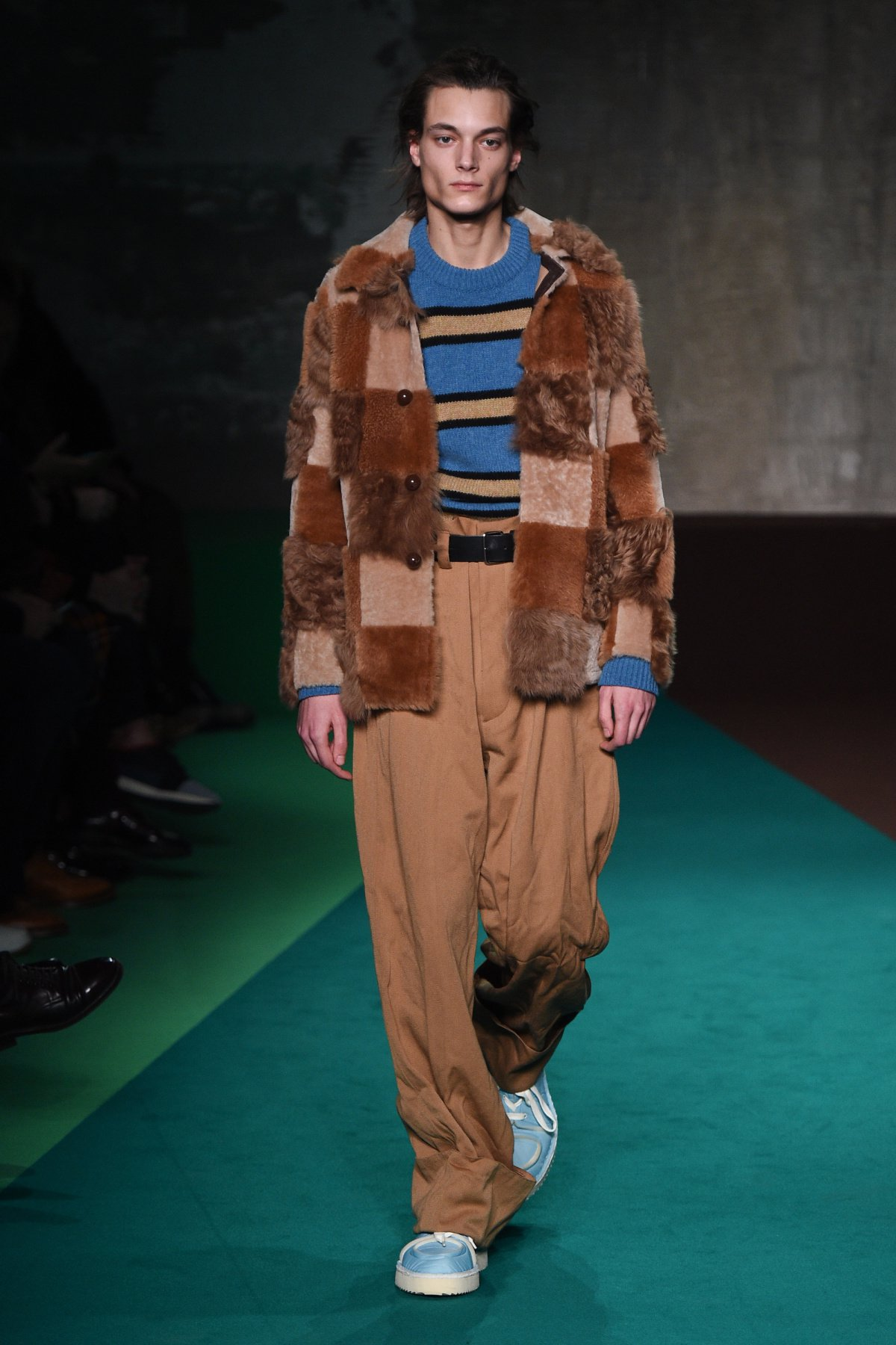 marni_look_10_2017_aw_mens.jpeg