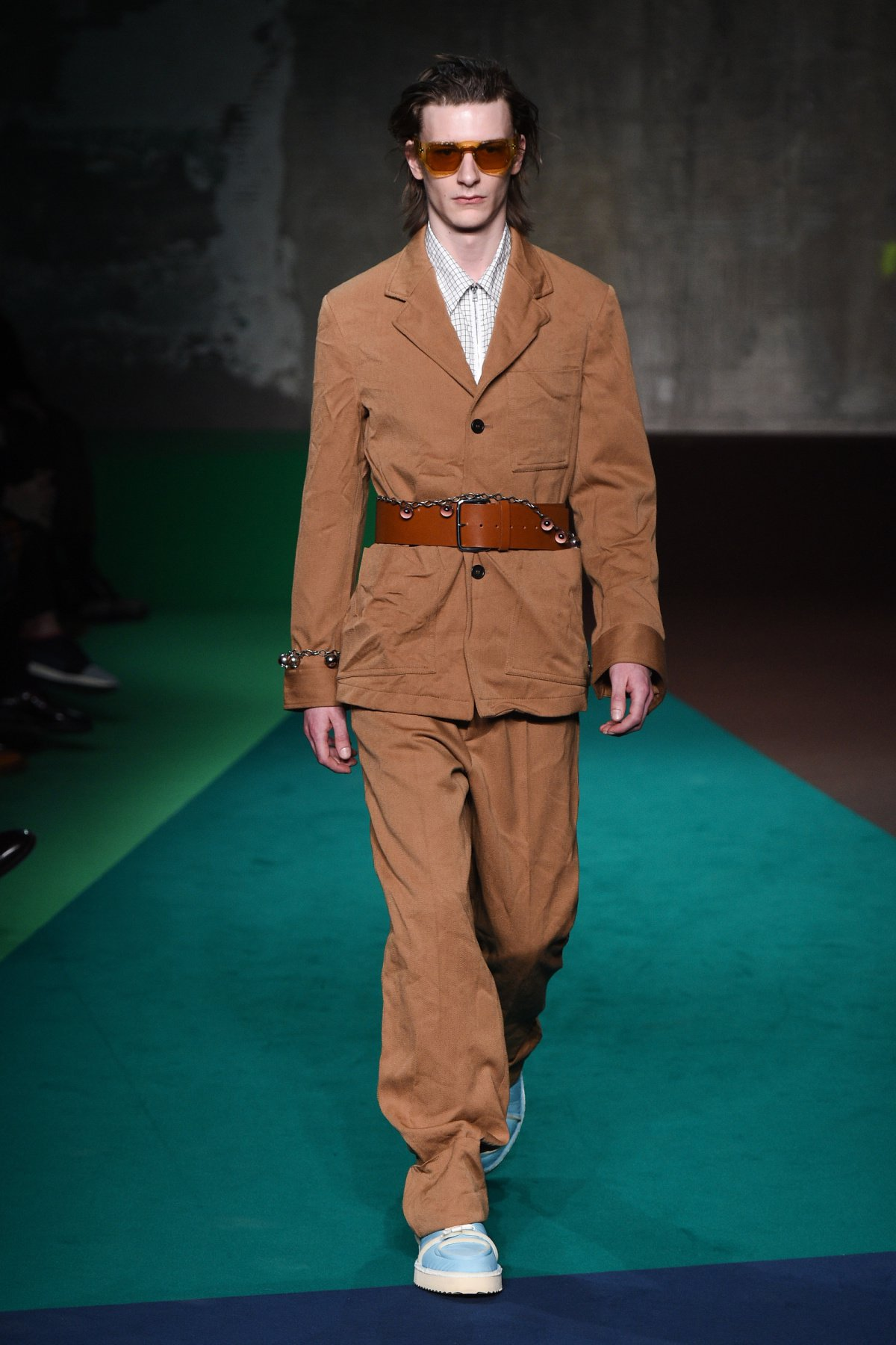 marni_look_11_2017_aw_mens.jpeg