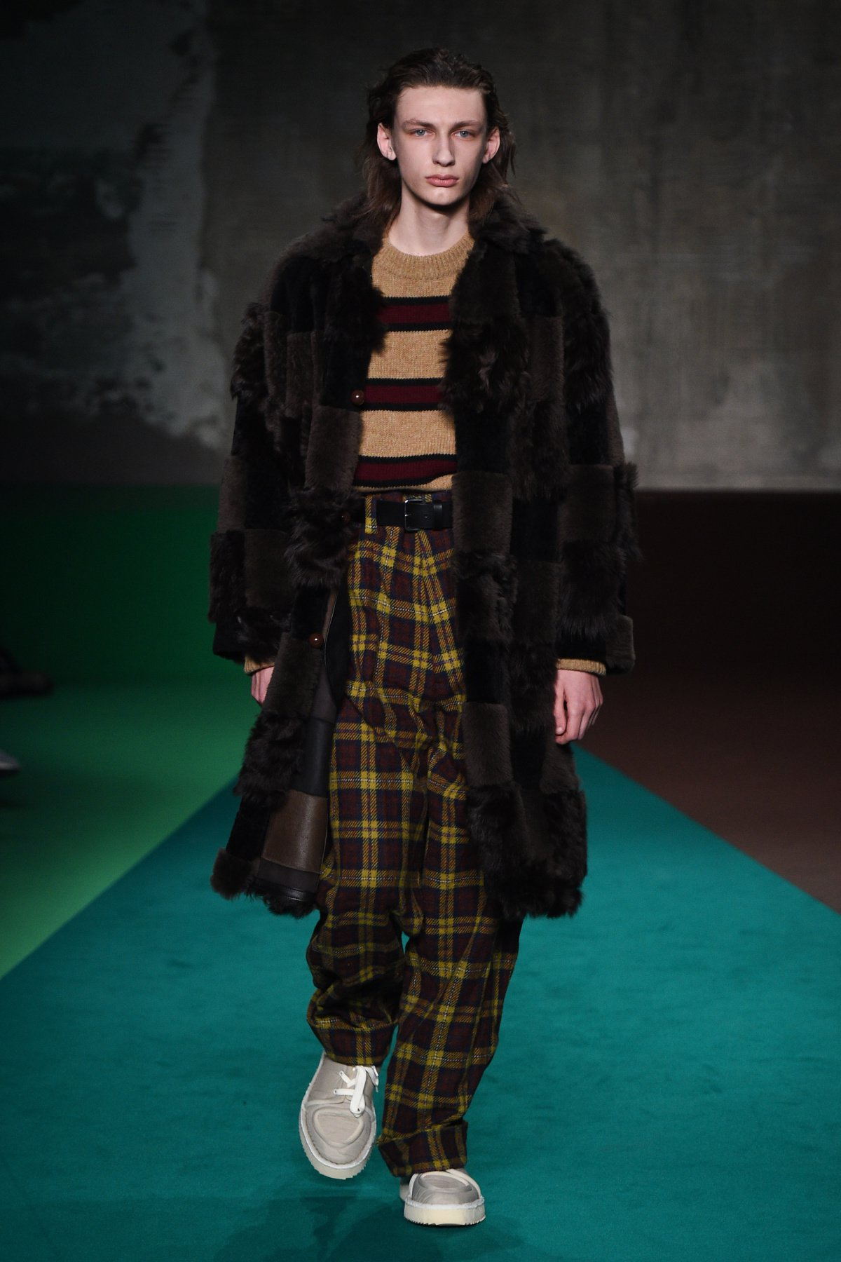 marni_look_12_2017_aw_mens.jpeg