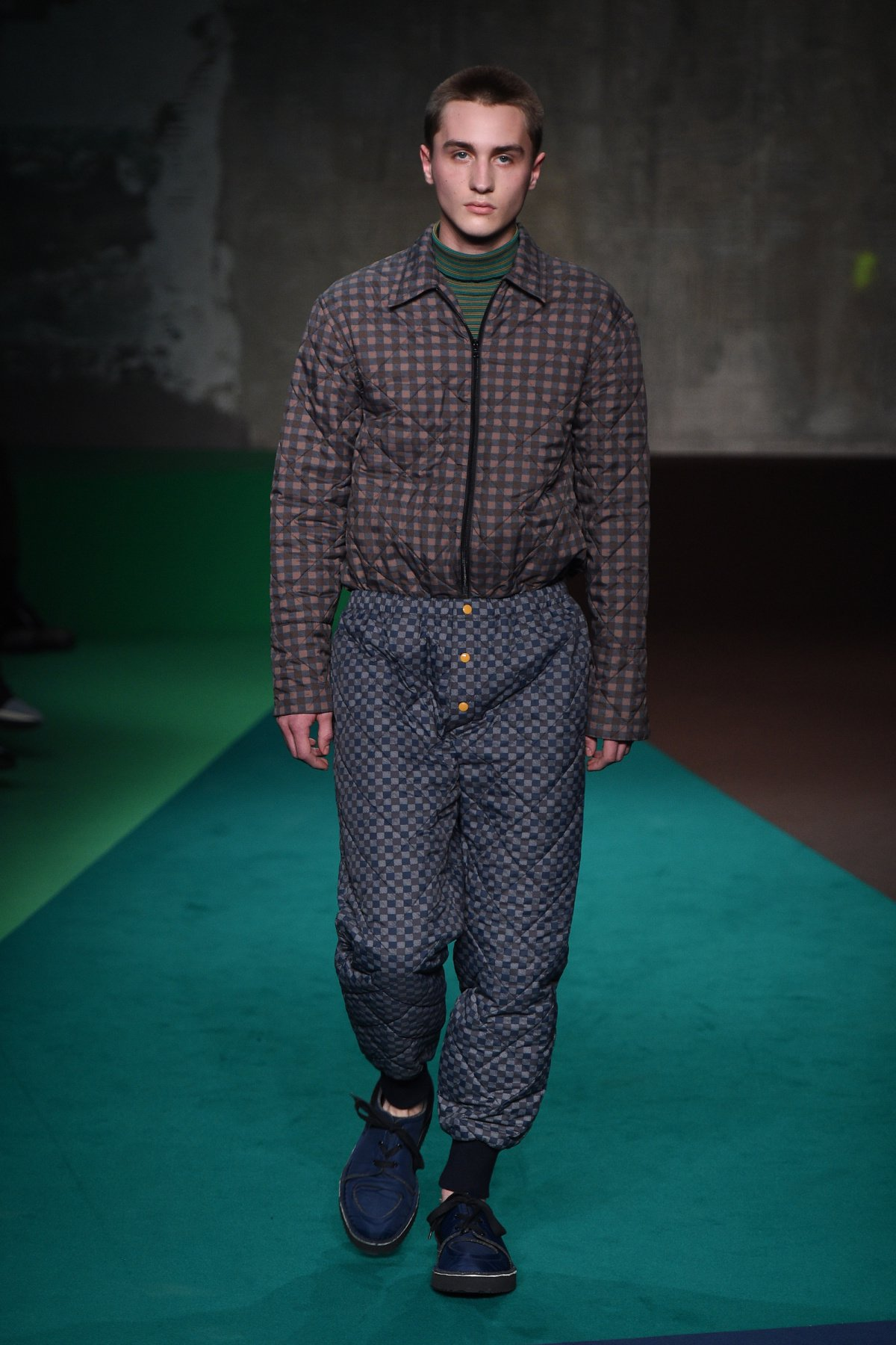 marni_look_18_2017_aw_mens.jpeg