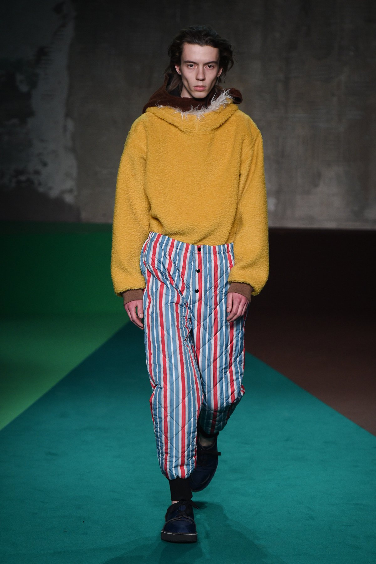 marni_look_19_2017_aw_mens.jpeg