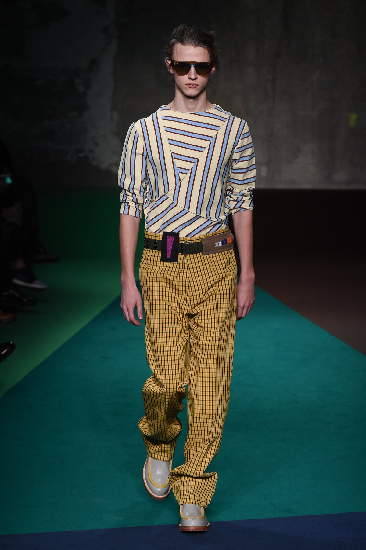 marni_look_20_2017_aw_mens.jpeg