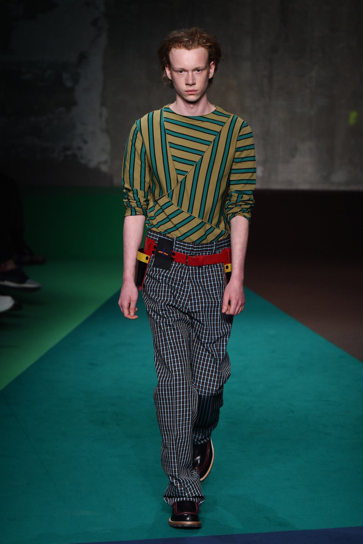 marni_look_22_2017_aw_mens.jpeg