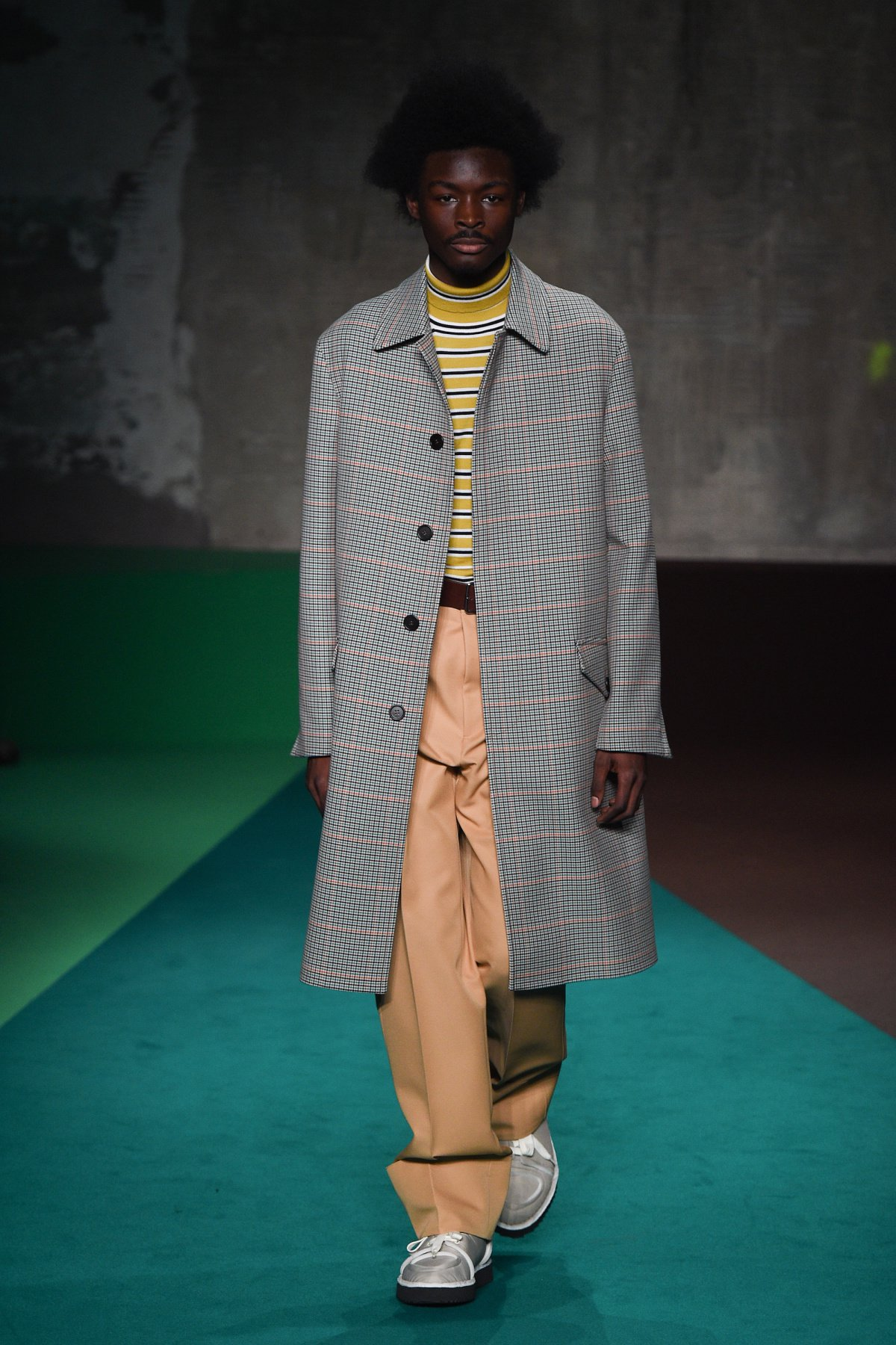 marni_look_26_2017_aw_mens.jpeg