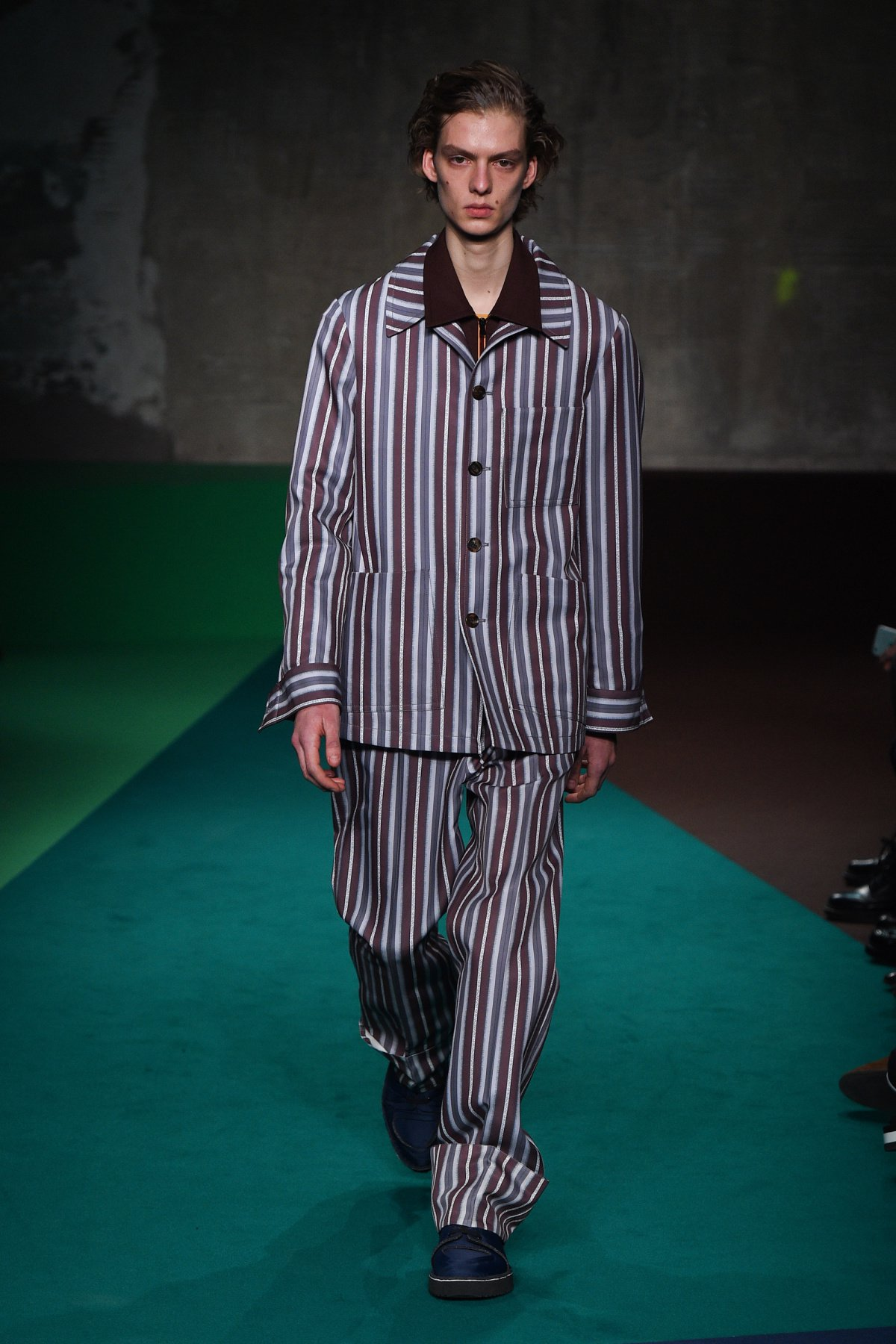 marni_look_29_2017_aw_mens.jpeg
