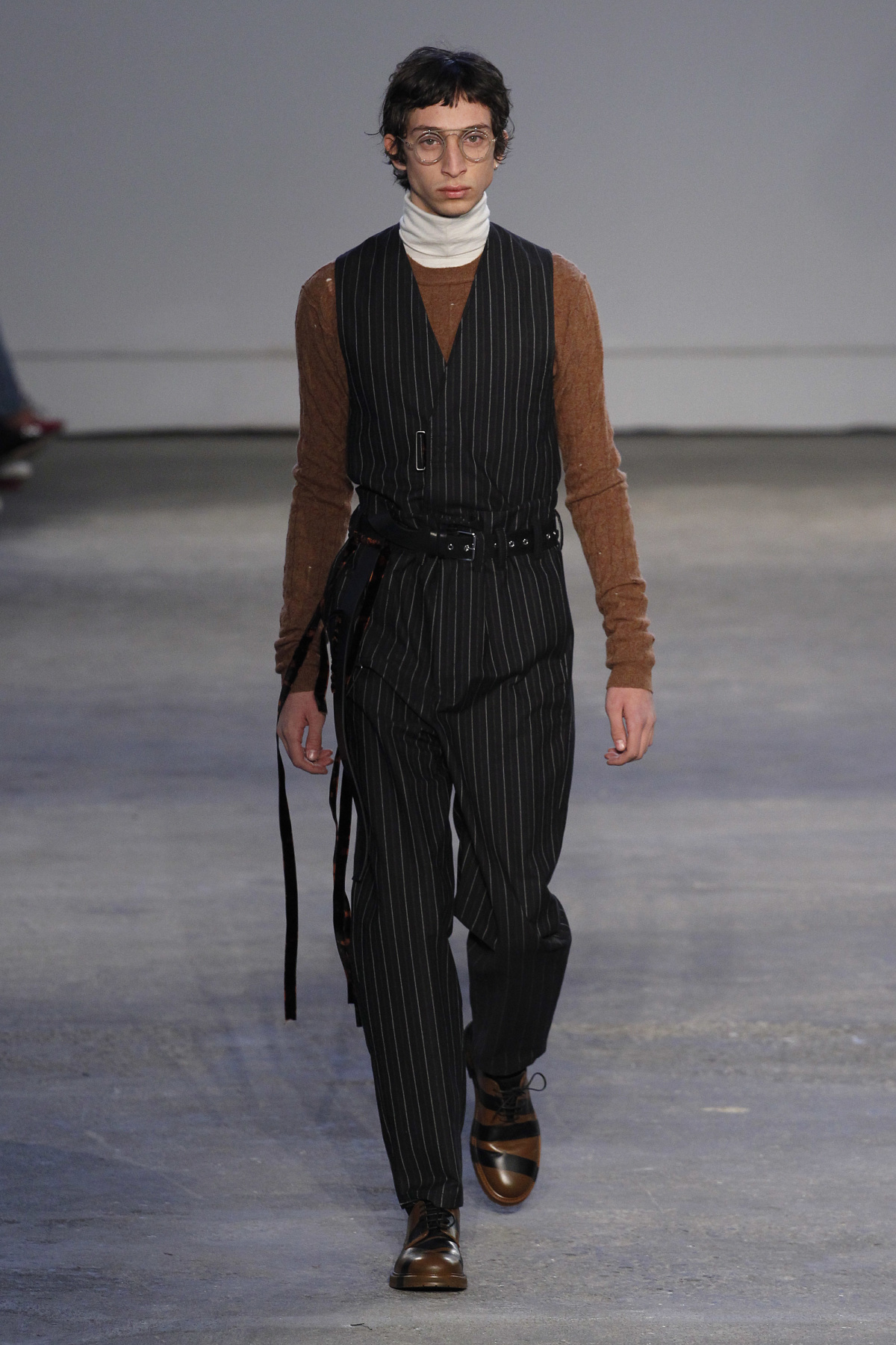 damir_doma_look_2_2017_aw_mens.jpeg