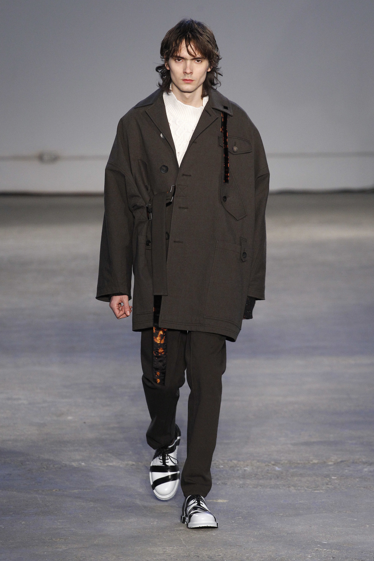 damir_doma_look_21_2017_aw_mens.jpeg