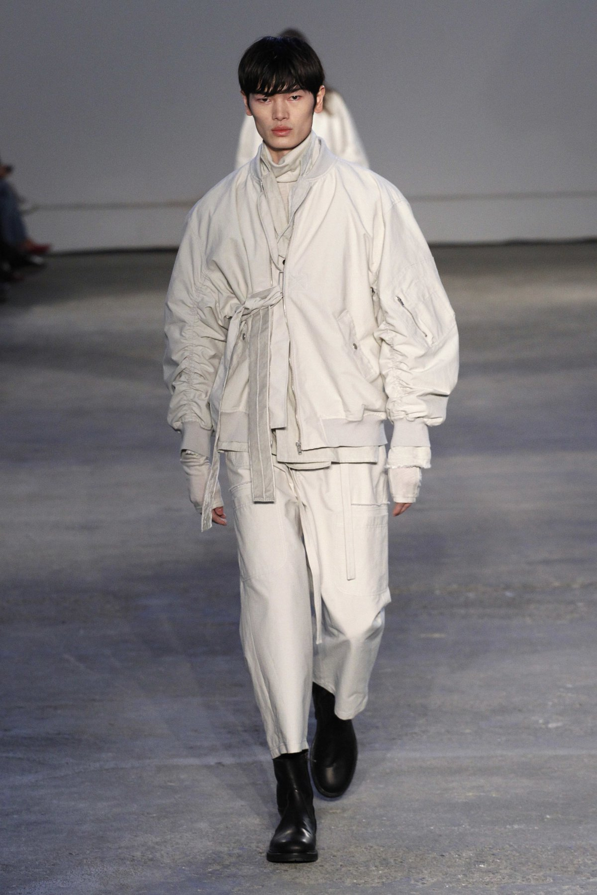 damir_doma_look_29_2017_aw_mens.jpeg