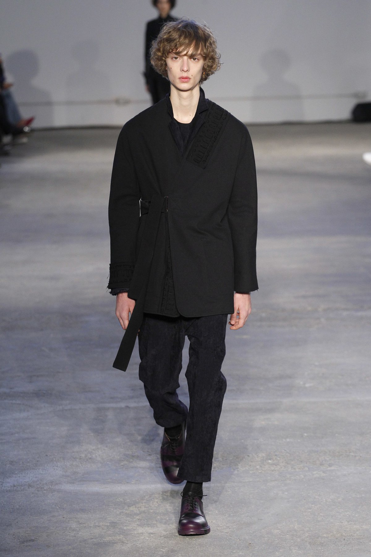 damir_doma_look_34_2017_aw_mens.jpeg