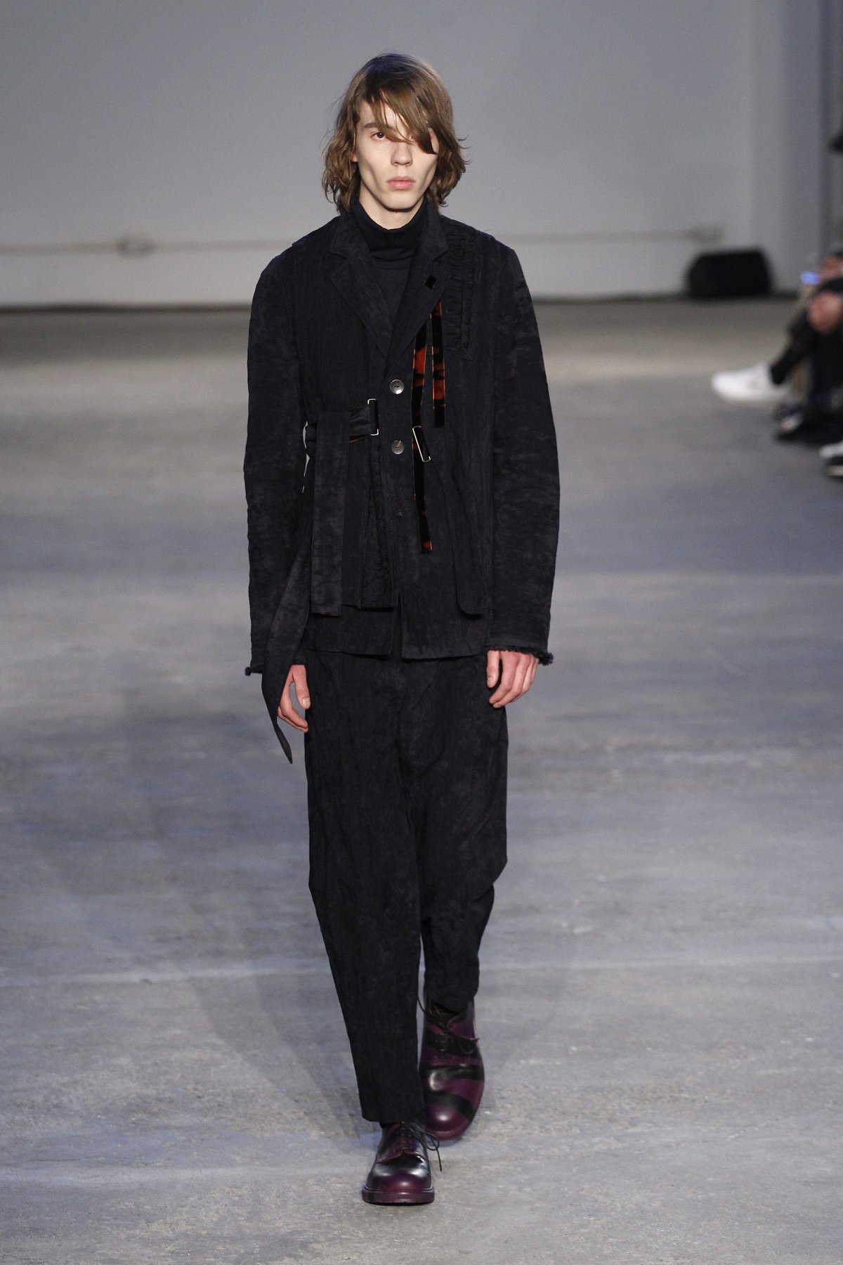 damir_doma_look_36_2017_aw_mens.jpeg